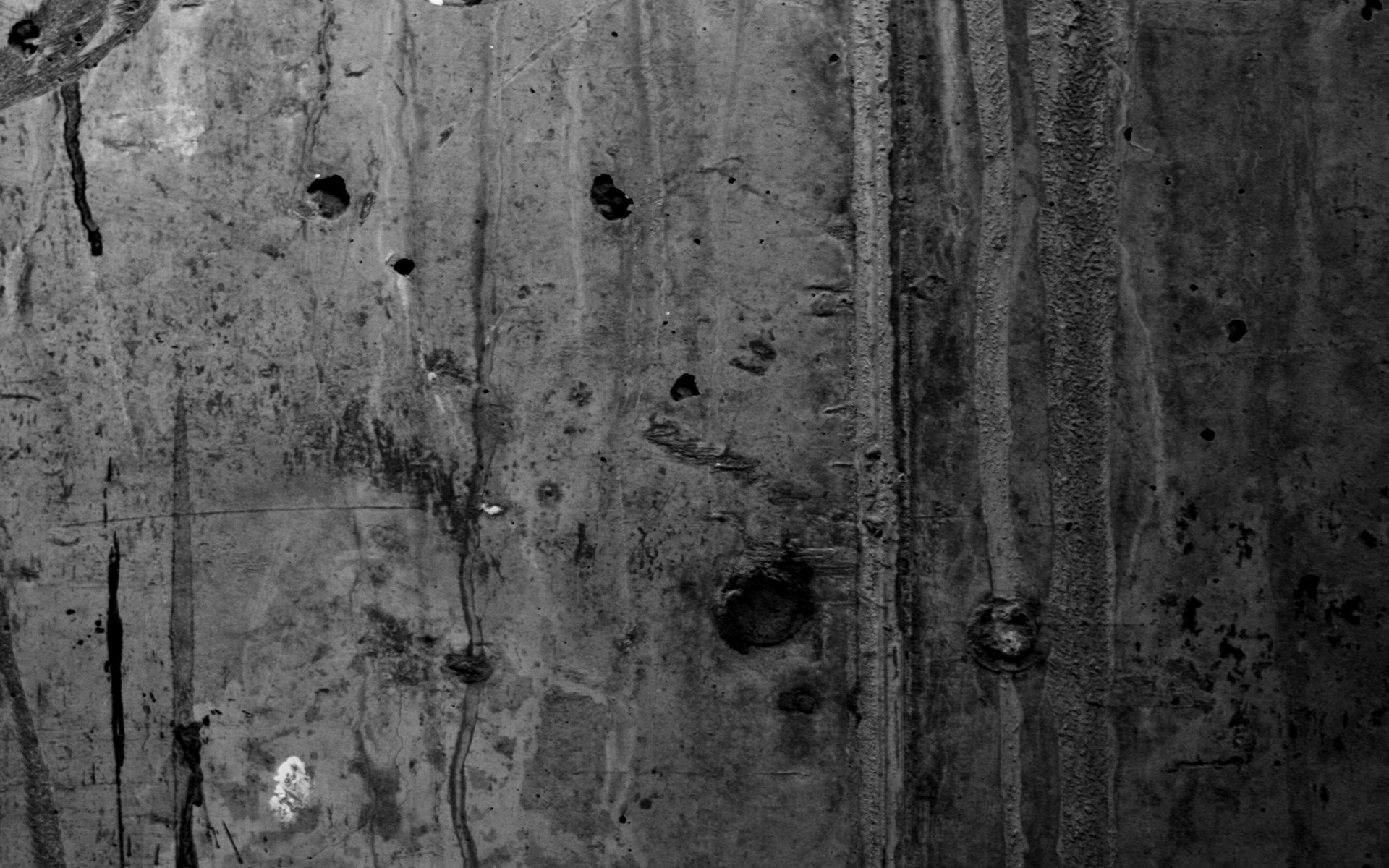Grey Texture Background and Wallpaper (17)