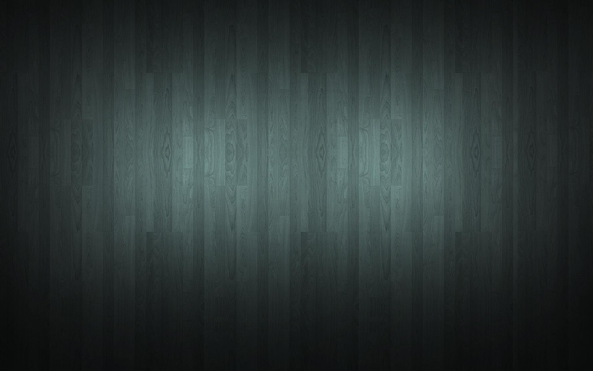 Grey Wood Floor 573840 …