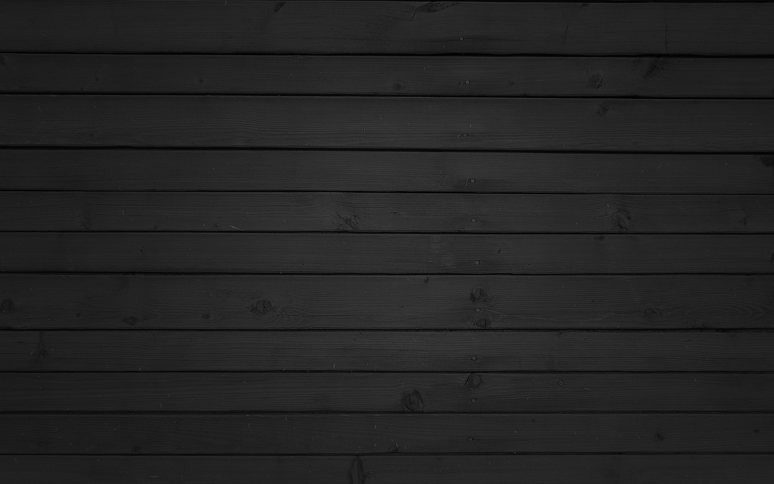 Black Wood Texture Wallpaper Free Download For #8518 Wallpaper … |  Download Wallpaper | Pinterest | Backgrounds free, Black backgrounds and  Wallpaper free …