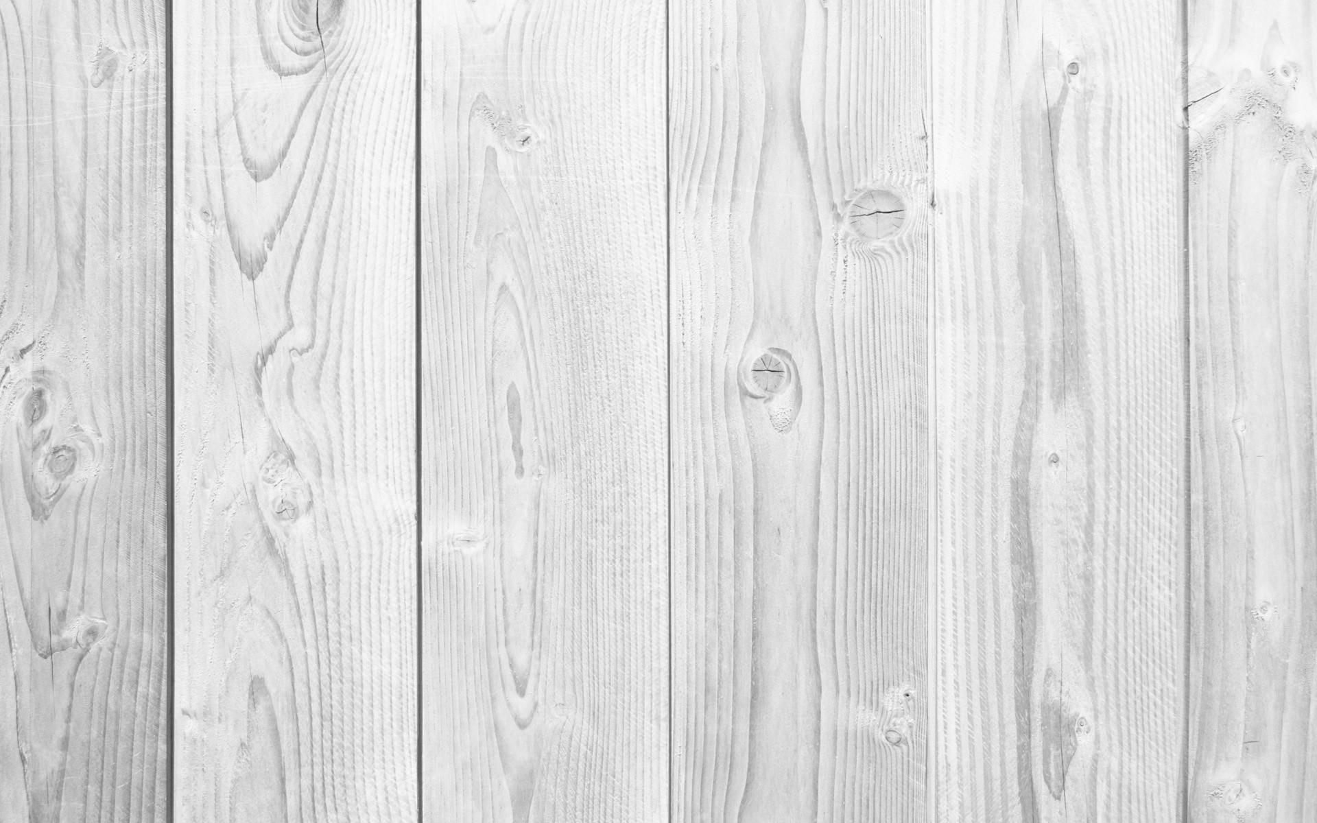 grey wooden board
