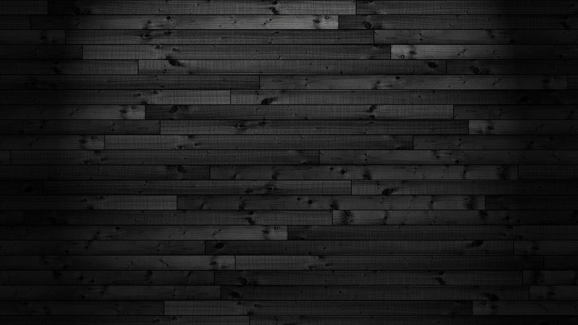 Full Moon Wallpaper High Resolution Uncalke com. Wood Pattern Wallpapers  Group 74