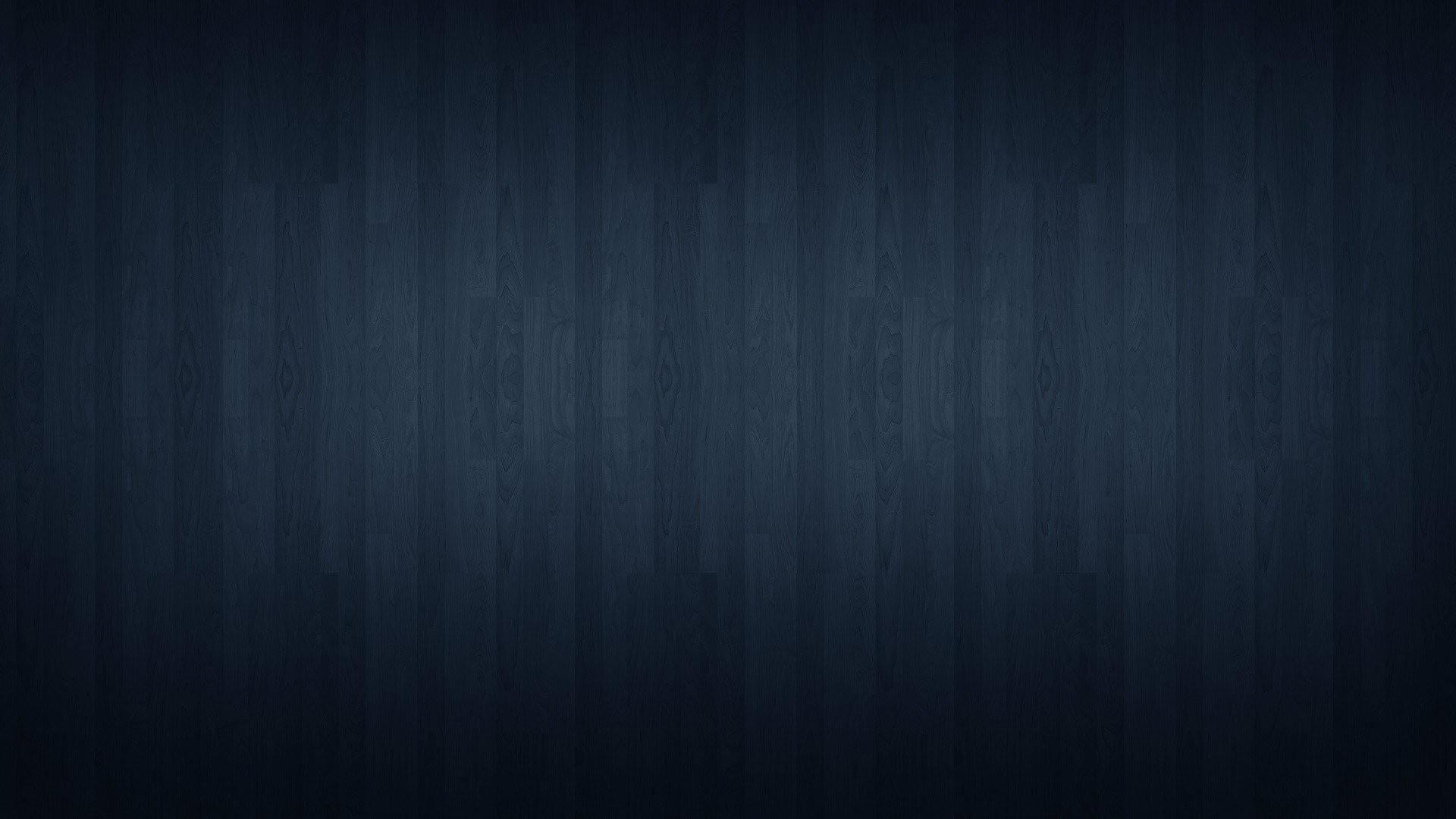 Grey Wood Texture 755435