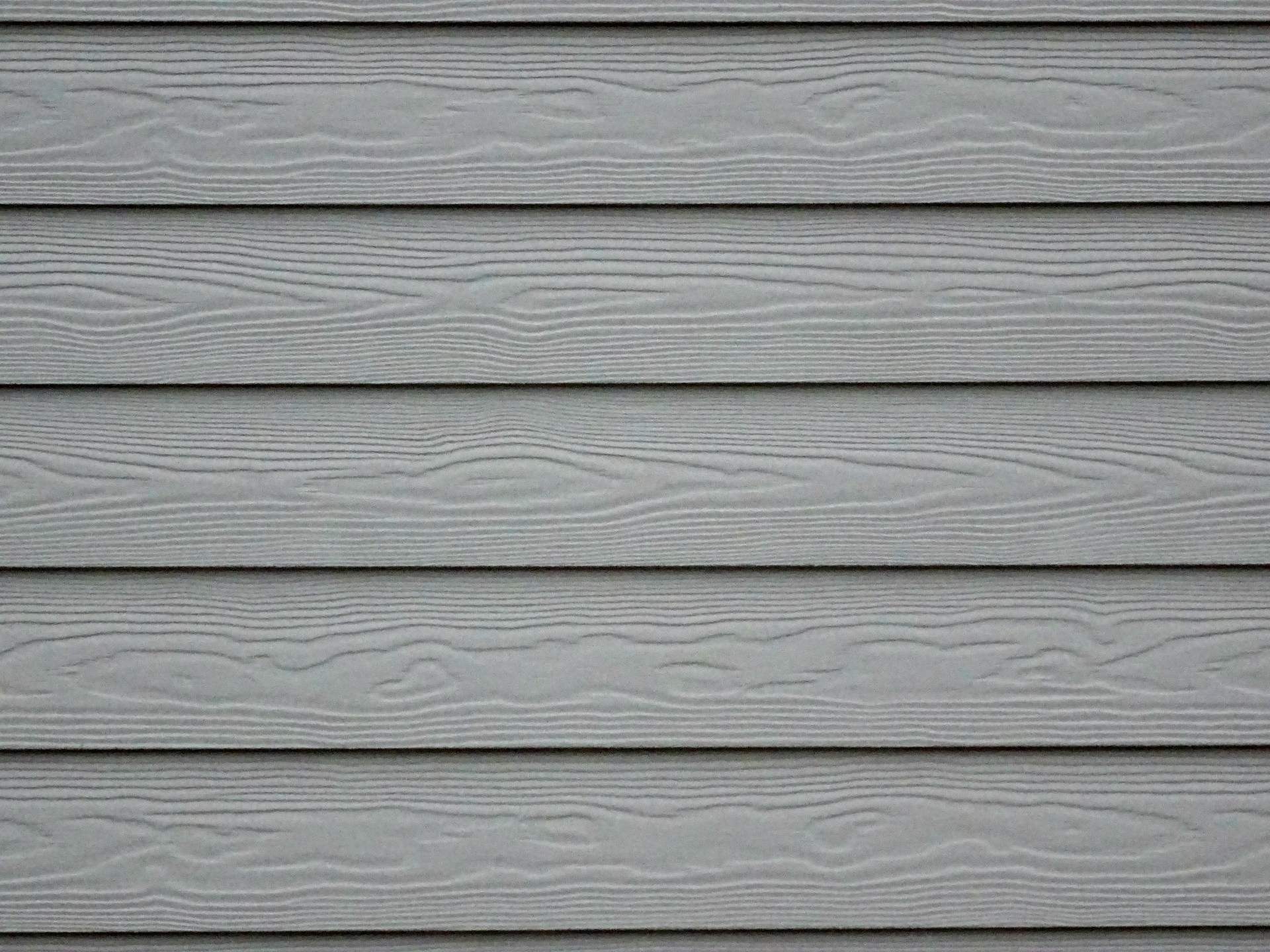 Gray Wood Texture Wallpaper