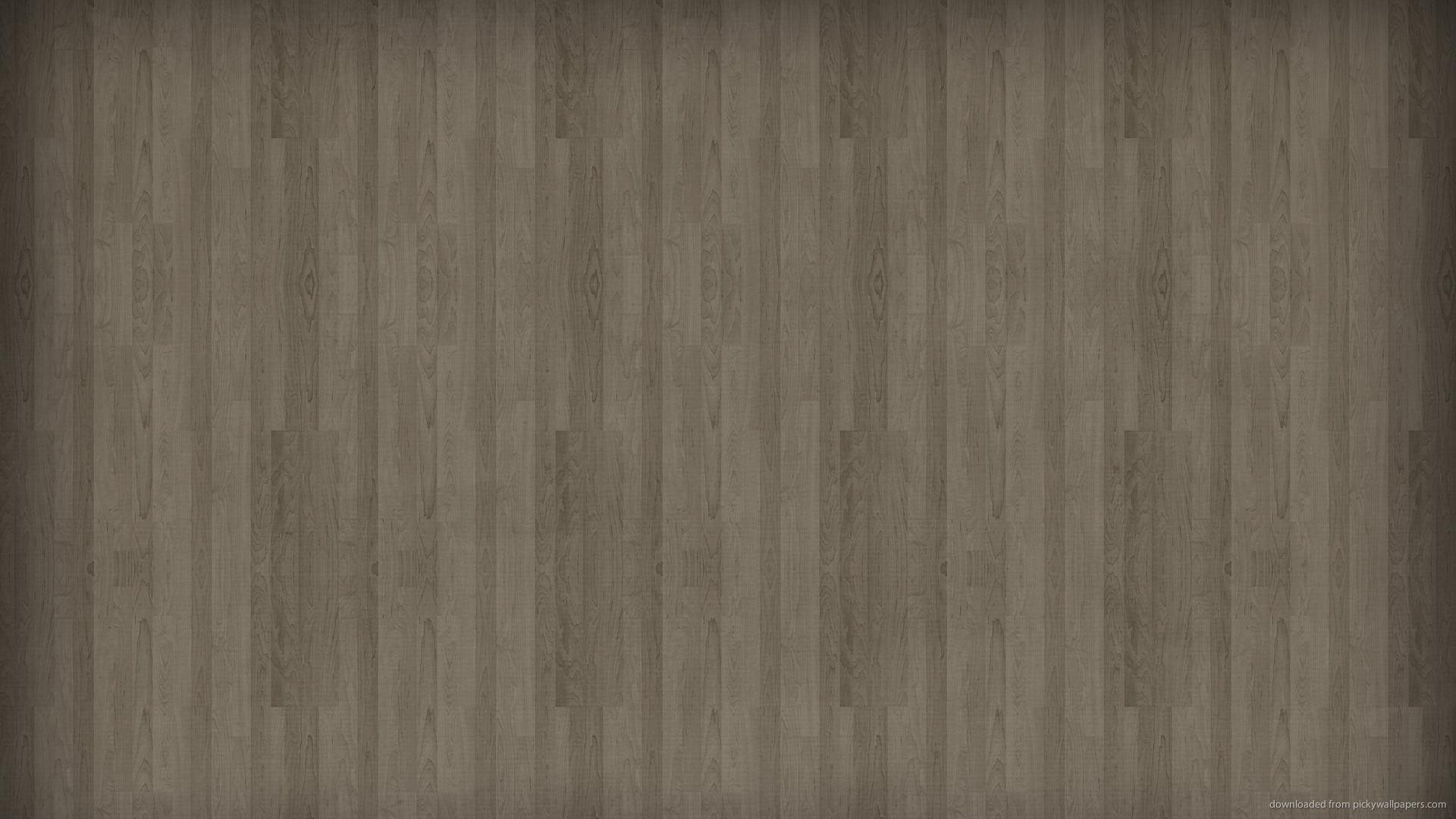 Grey Wood Flooring Texture And Download x Grey Wooden Floor Pattern  Wallpaper