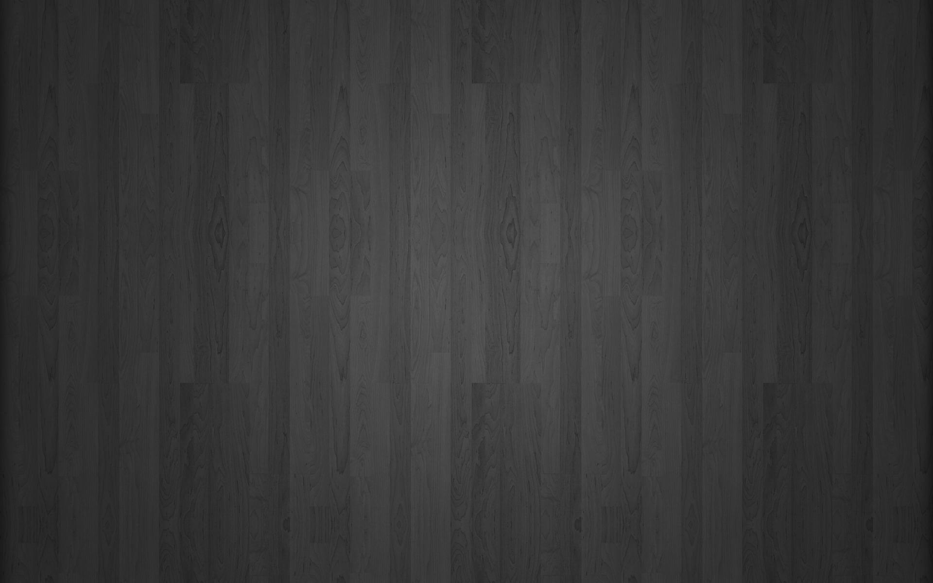 Wood Wallpaper Dark Edition