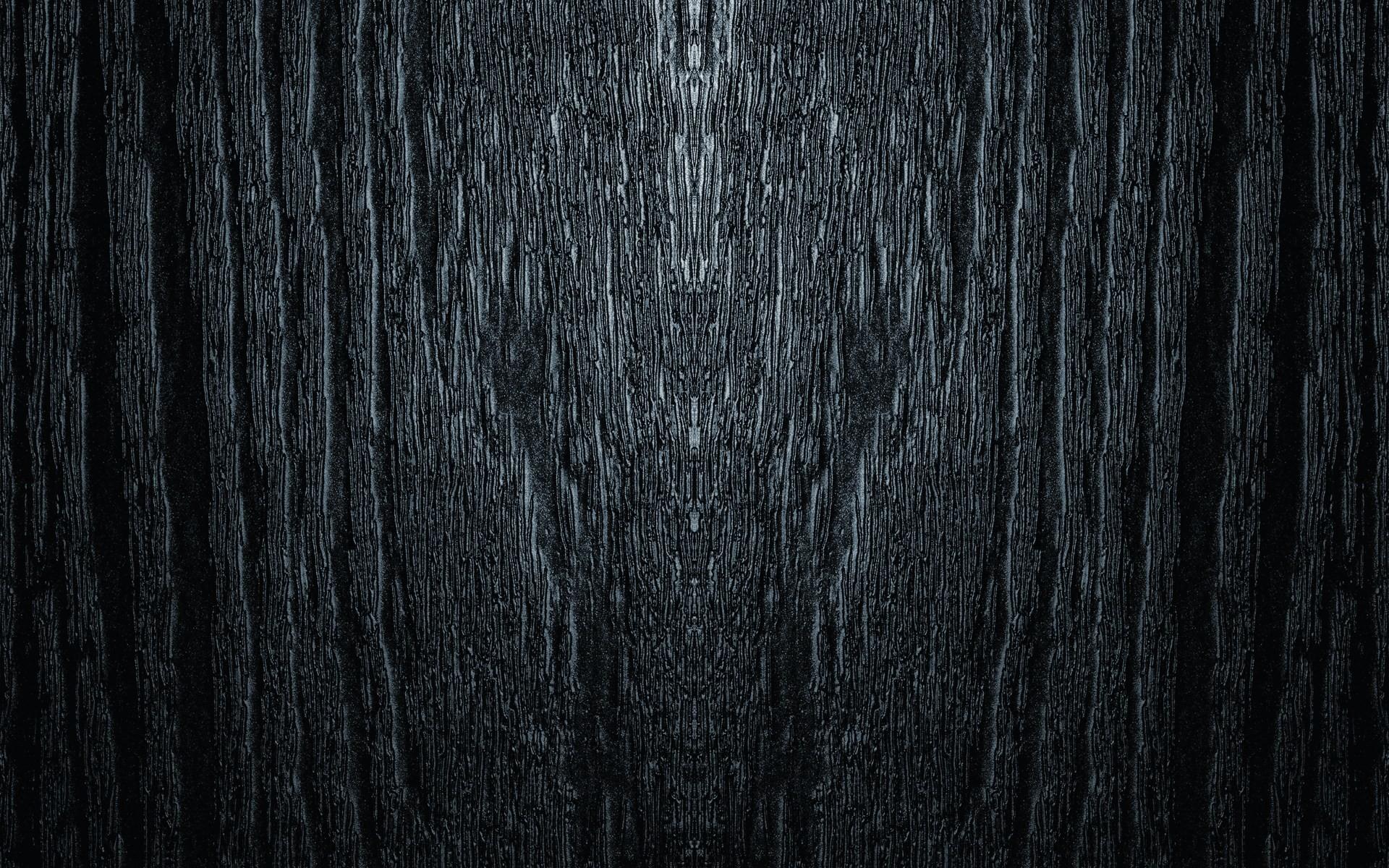 20 (FREE) BEAUTIFUL HI-RES WOOD TEXTURE WALLPAPER BACKGROUNDS – 19 Blackwood
