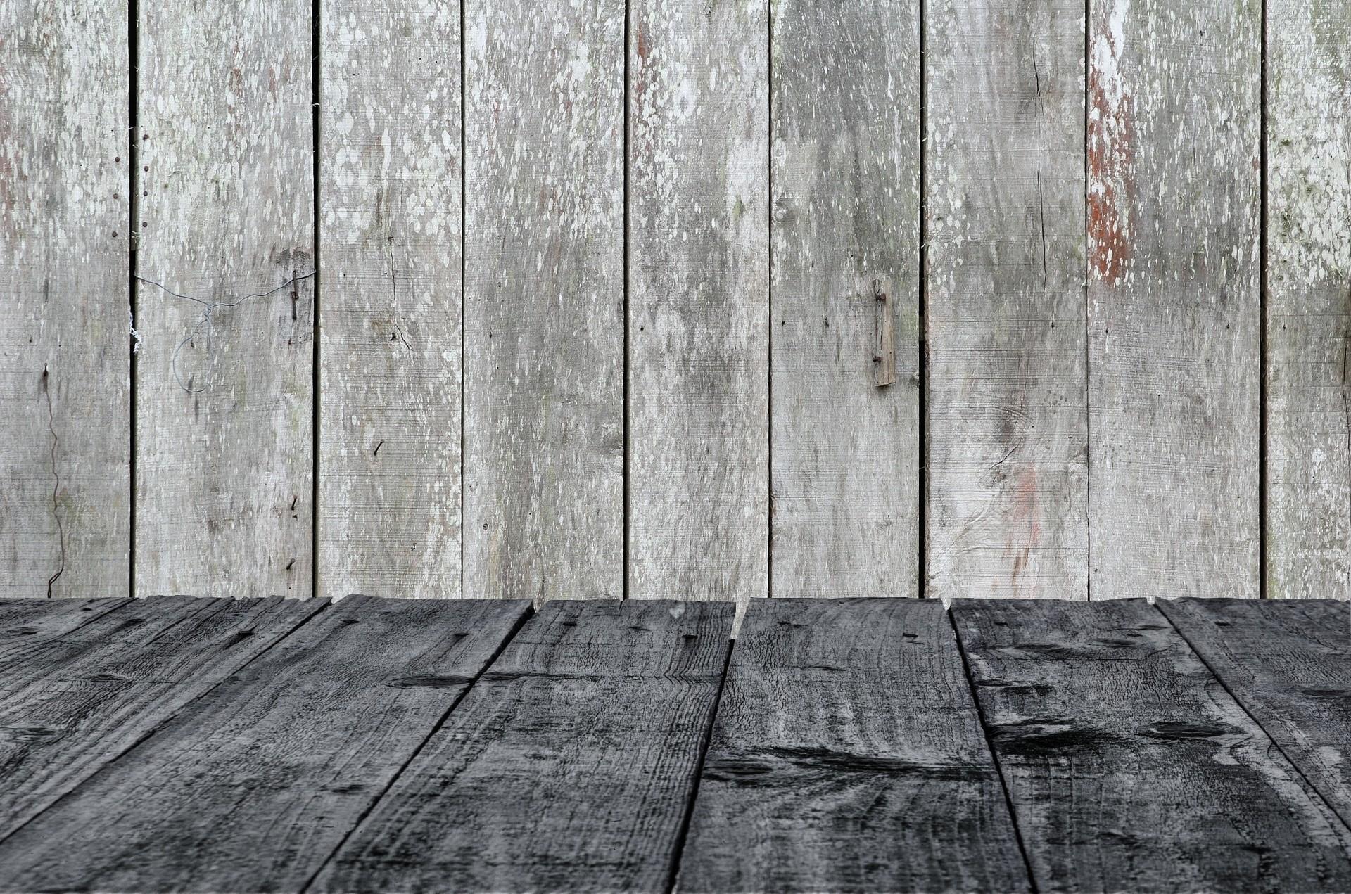 generate wallpaper. Download original image Online crop