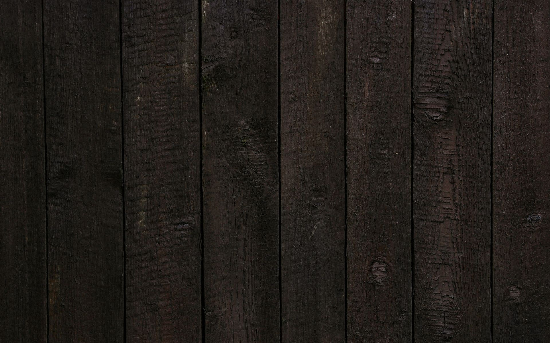 Dark Wood Wallpapers Wallpaper Cave Page Vertical Astek Wallcovering Woods.  room designing. designing a …