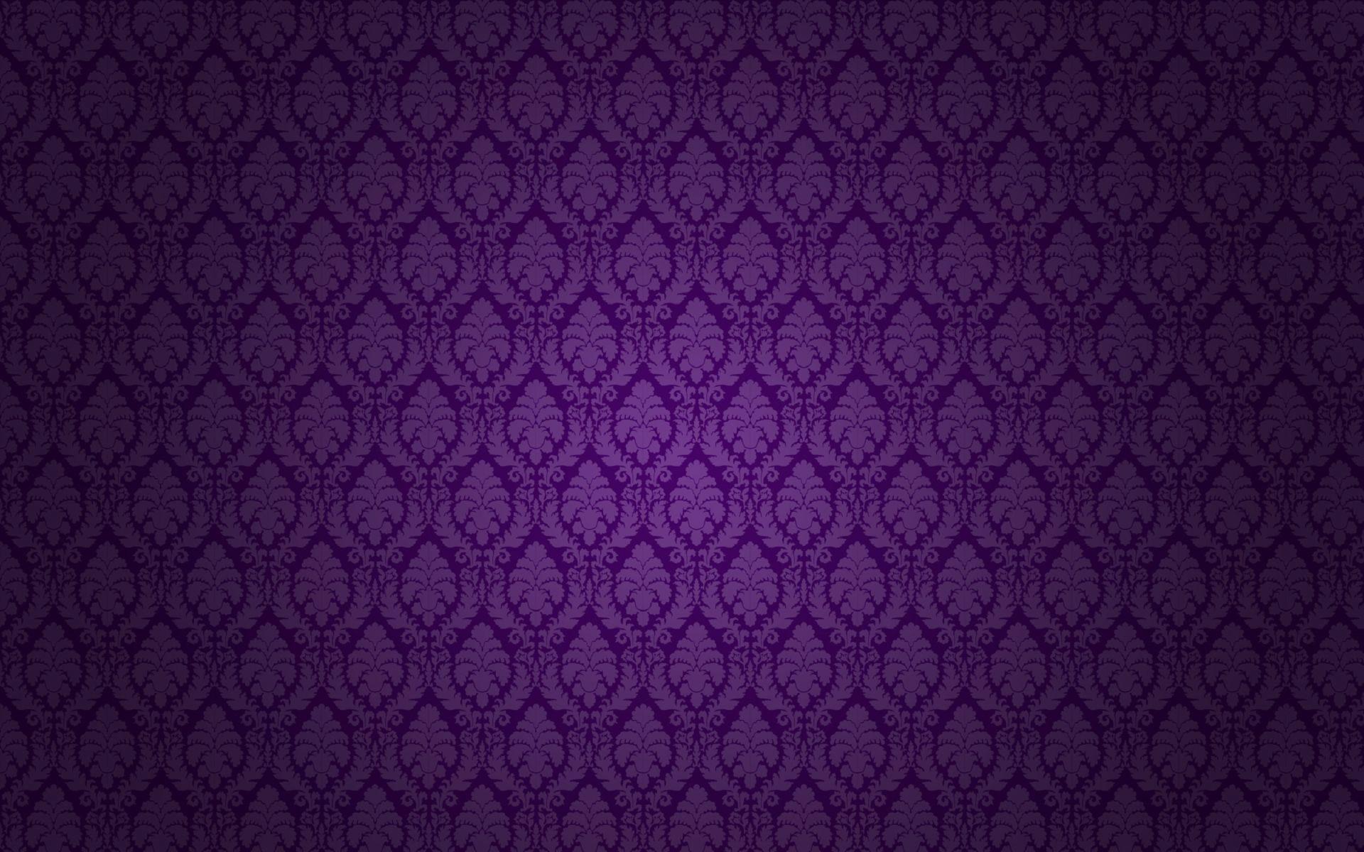 Dark Purple Wallpapers Full HD wallpaper search #9531