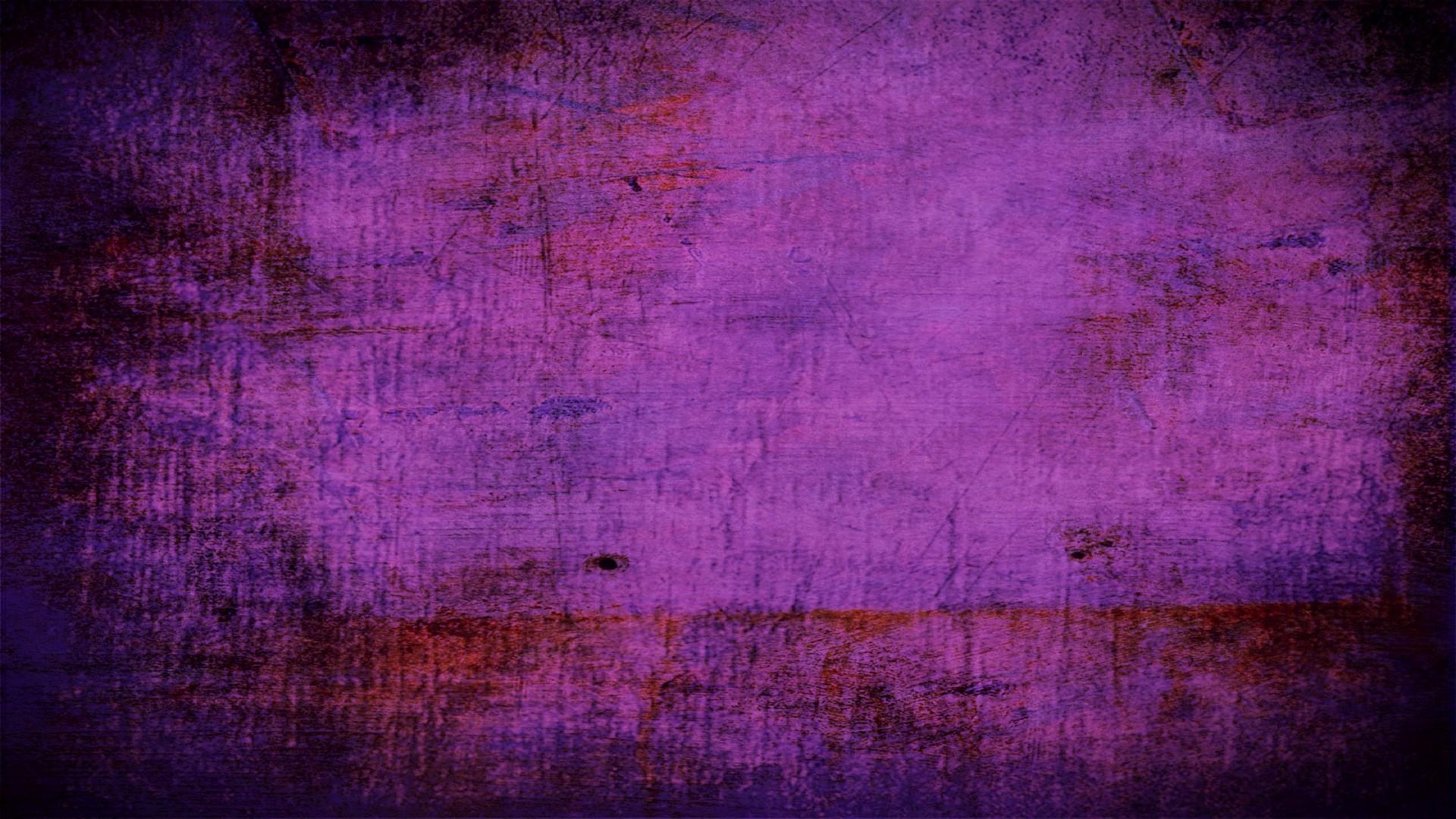 Purple Textured Backgrounds