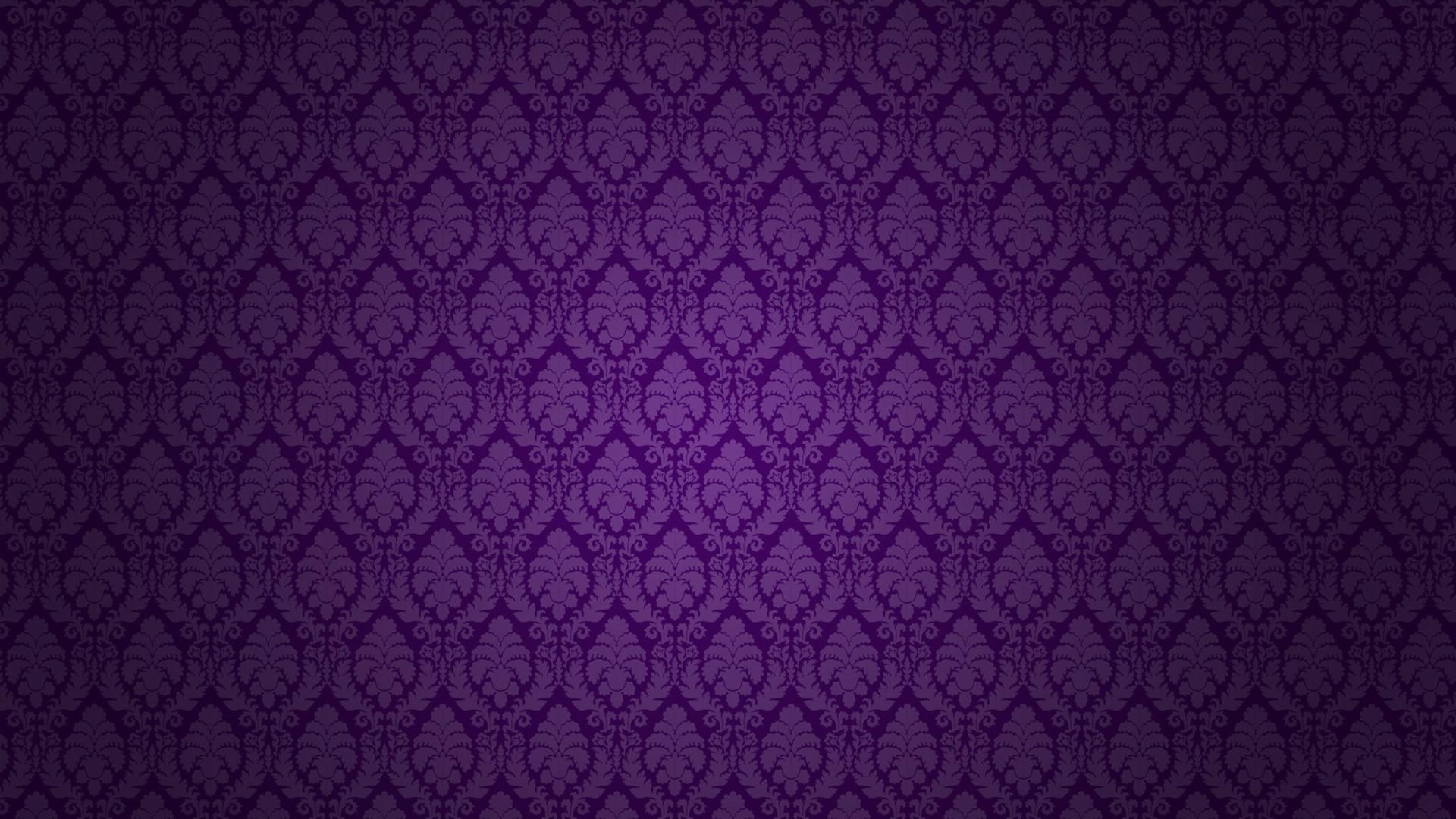 Purple Wallpaper Vintage Wall 1080p #7096 Wallpaper | Cool .