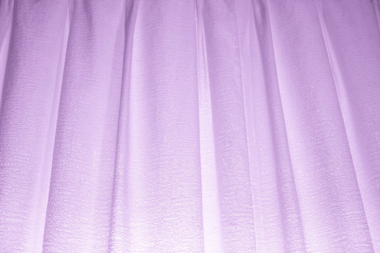 Wallpapers Backgrounds – Plain Dark Purple Background wallpaper