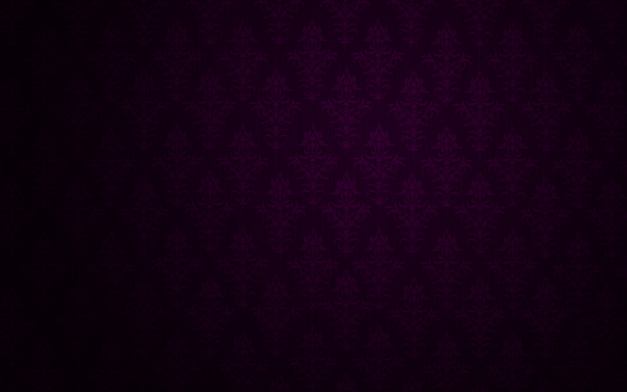 Alf img – Showing > Dark Purple Backgrounds Tumblr