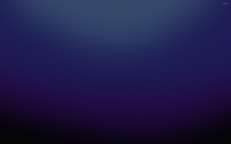 Grainy purple background wallpaper