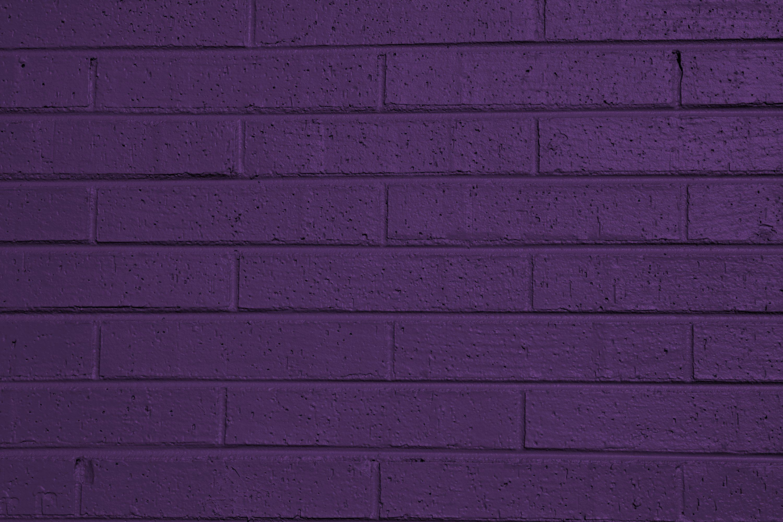 Dark Purple Backgrounds – Wallpaper Cave