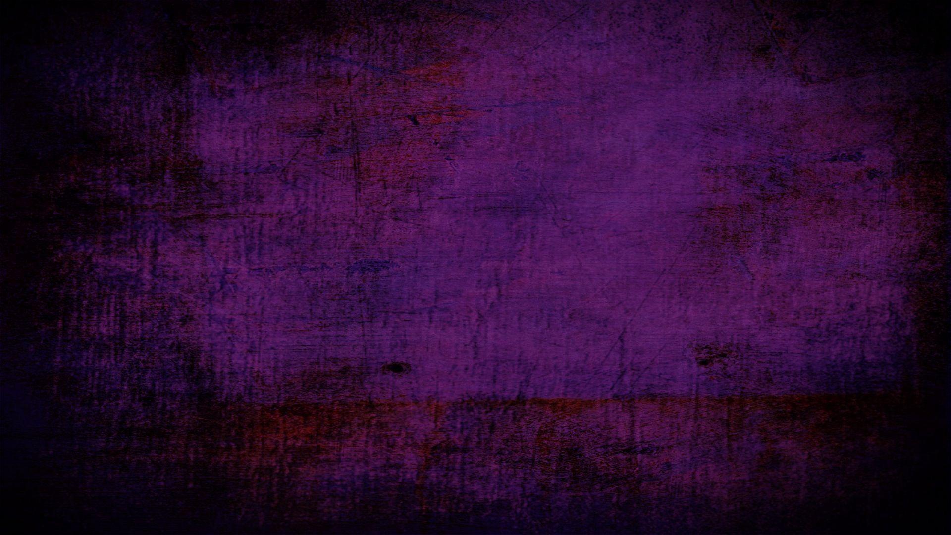 dark purple background Wallpaper HD Image 2971