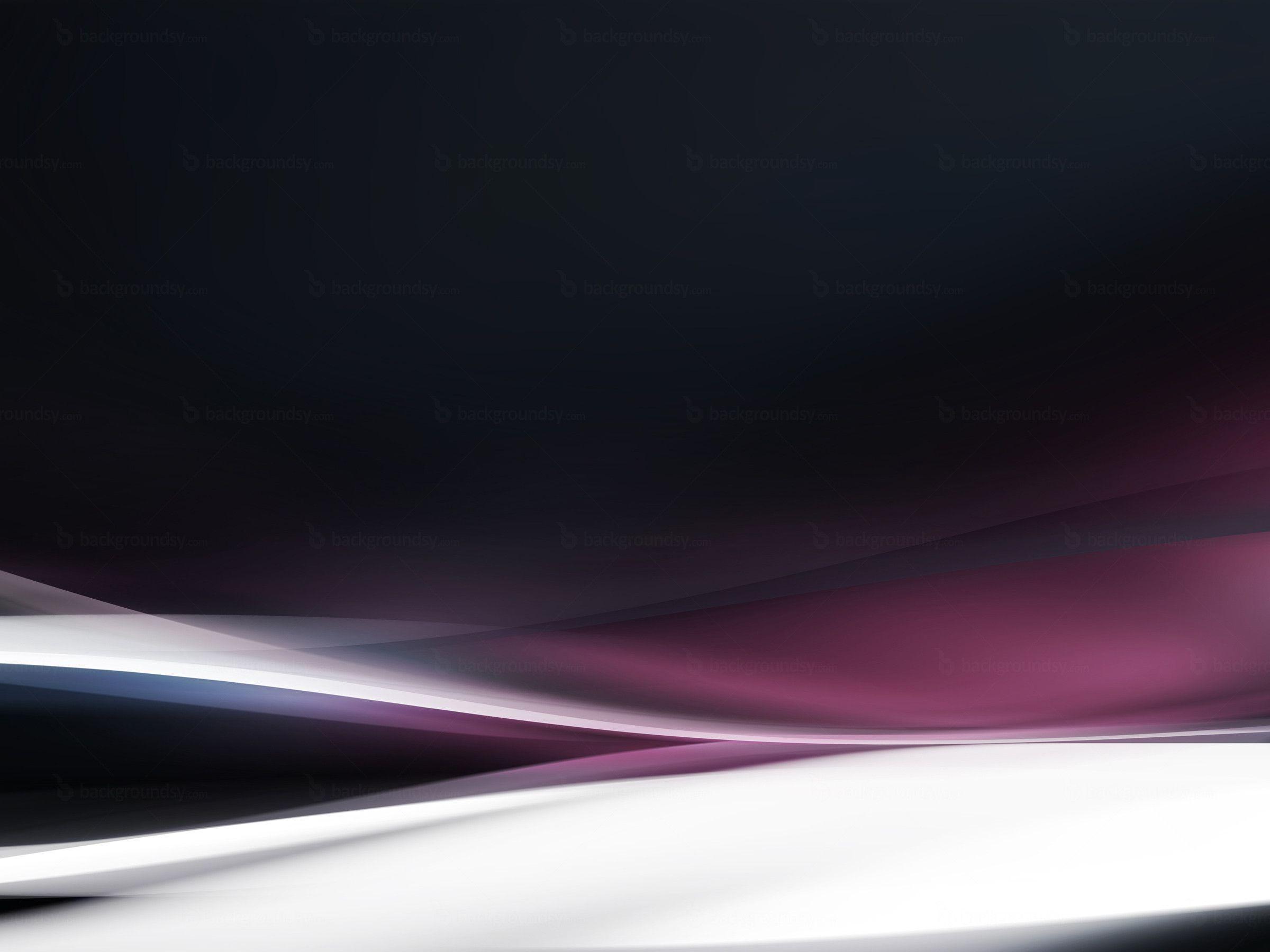 Black Purple Backgrounds – Wallpaper Cave