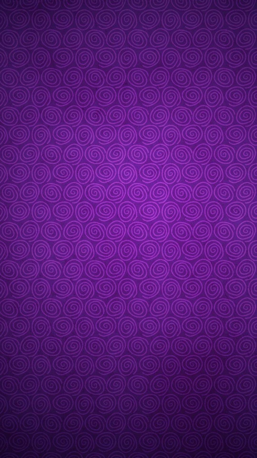 59+ Dark Purple Background