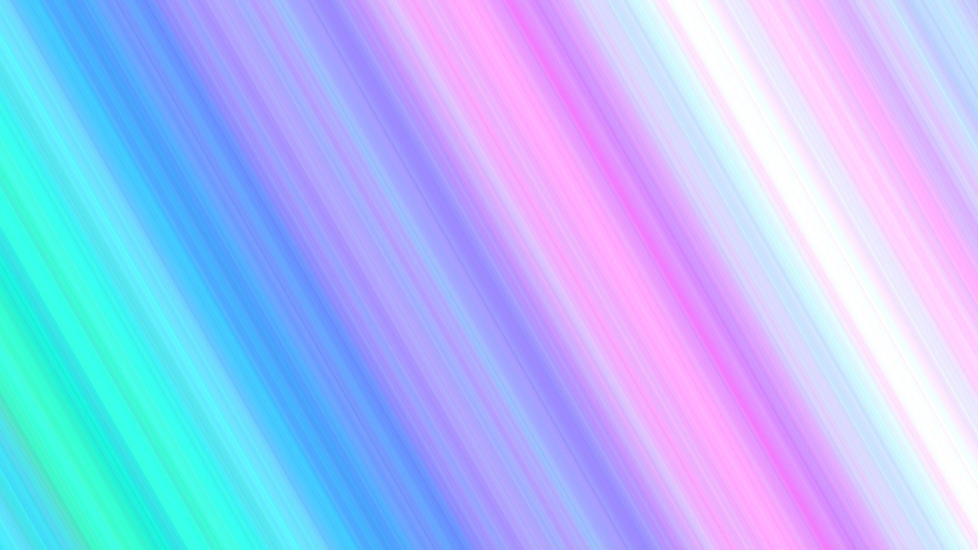 Pink Purple And Blue Wallpaper – HD Wallpapers Pretty