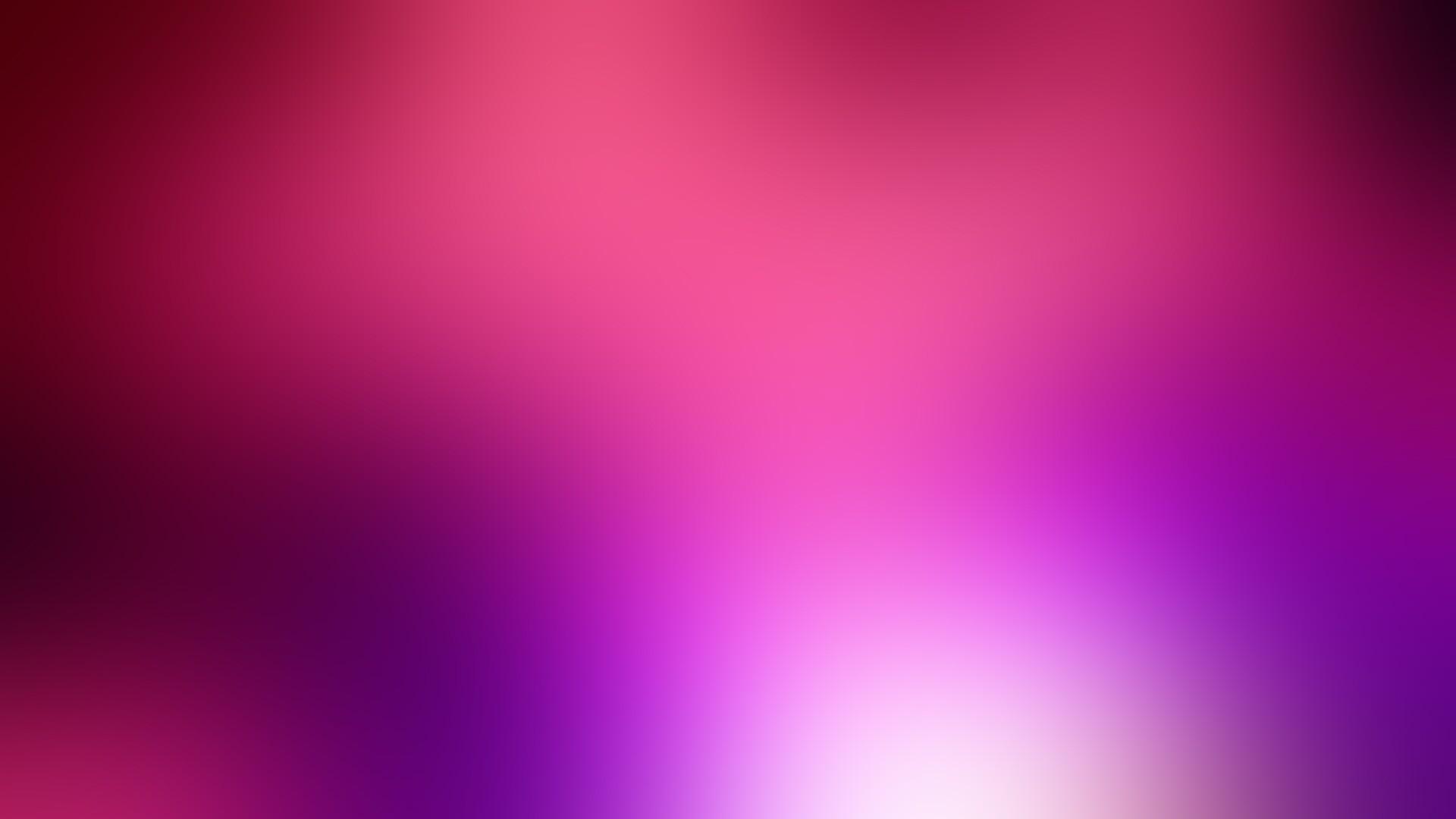 Wallpaper Pink, Purple, Light, Abstraction