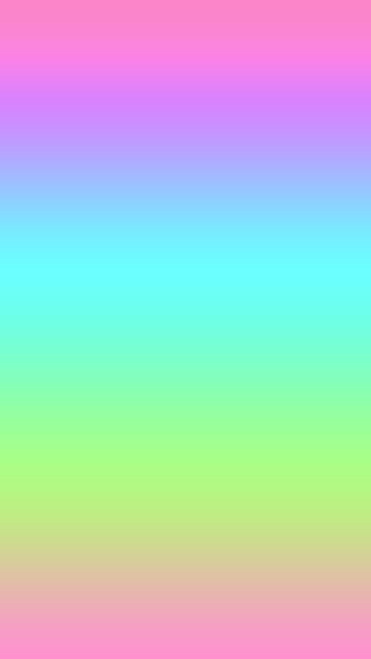 Purple HD Wallpapers   Blue Purple Pink   Pinterest   Hd wallpaper, Purple  and Wallpaper