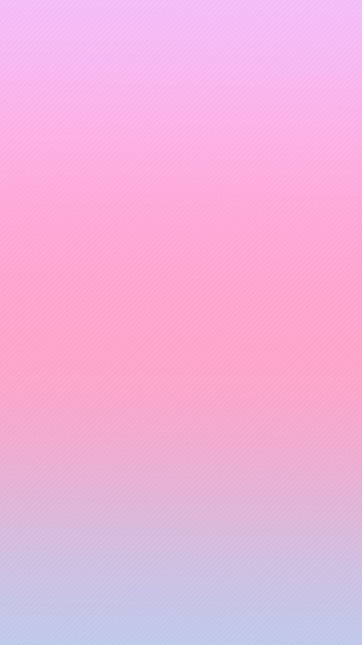 Wallpaper, background, iPhone, Android, HD, pink, purple, gradient,