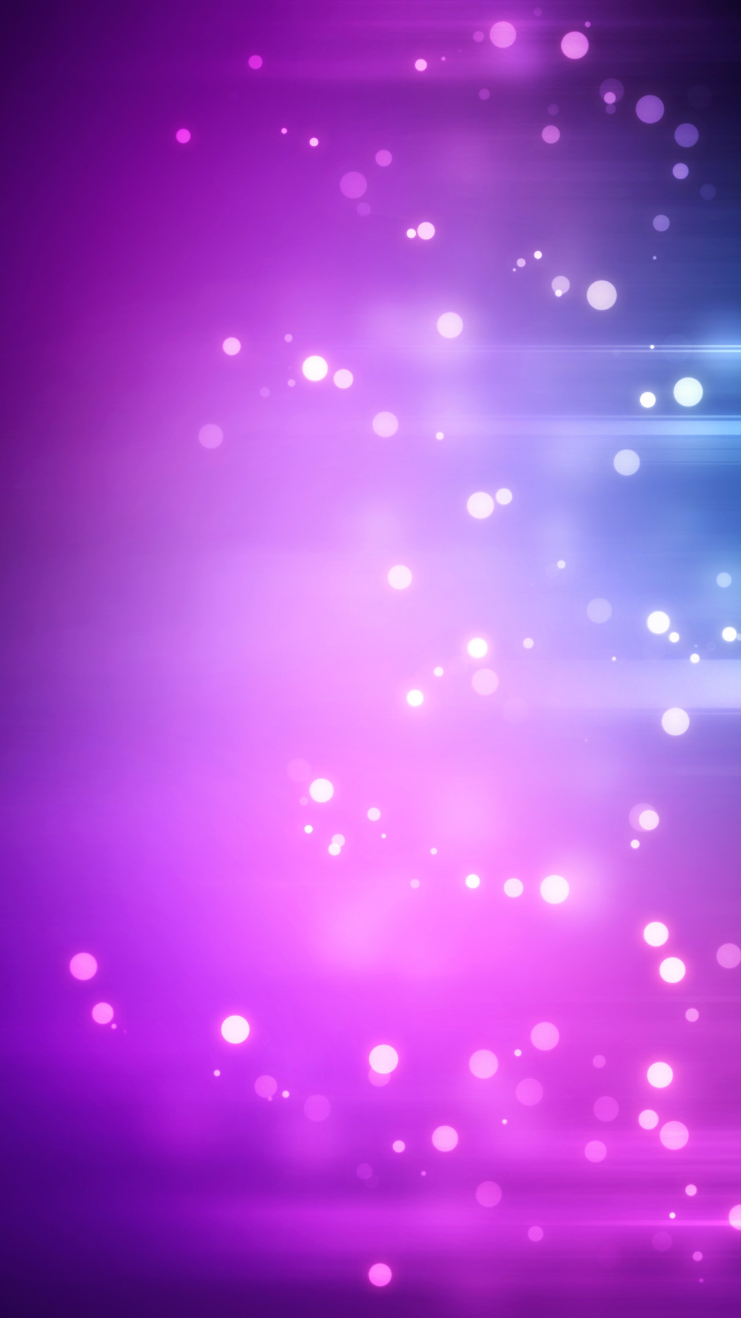Beautiful Pink Purple Blue Abstract HD Mobile Wallpaper –  https://helpyourselfimages.com