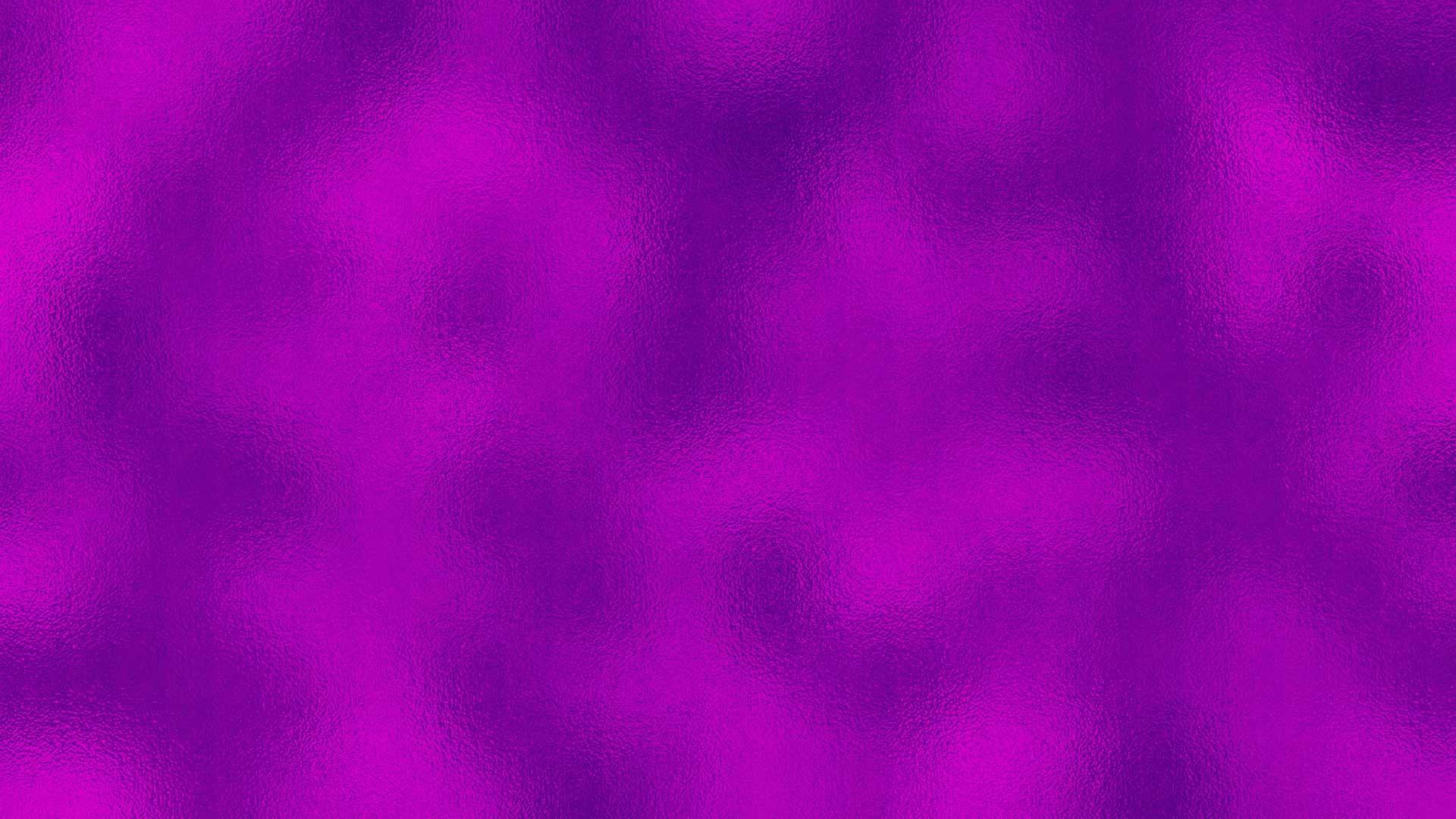 Pink Purple Backgrounds – Wallpaper Cave · wallpapercave.com