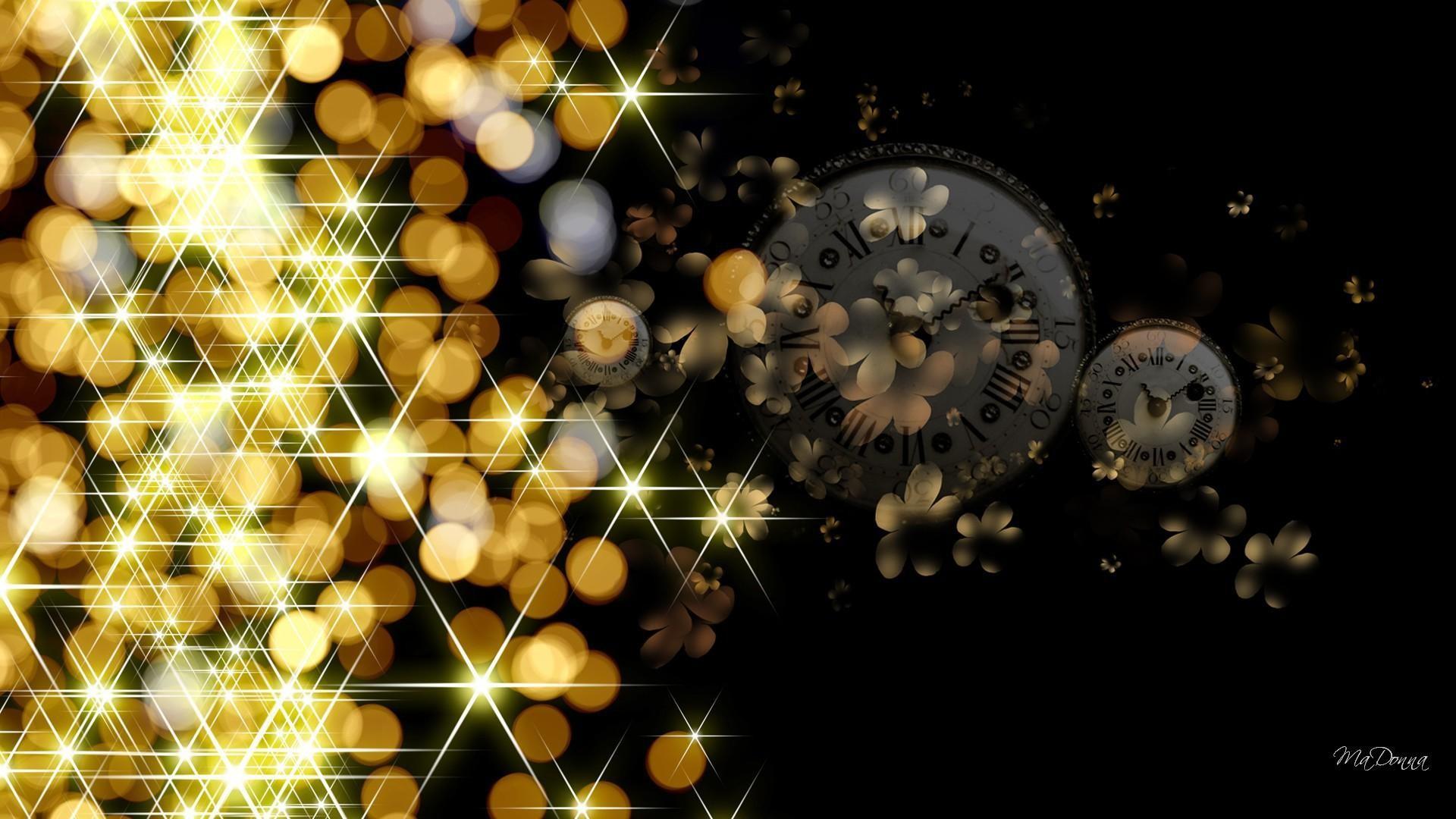 Gallery for Black And Gold Glitter. Black and Gold Desktop Wallpaper:  Wallpapers for Gt Black Gold Glitter Wallpaper