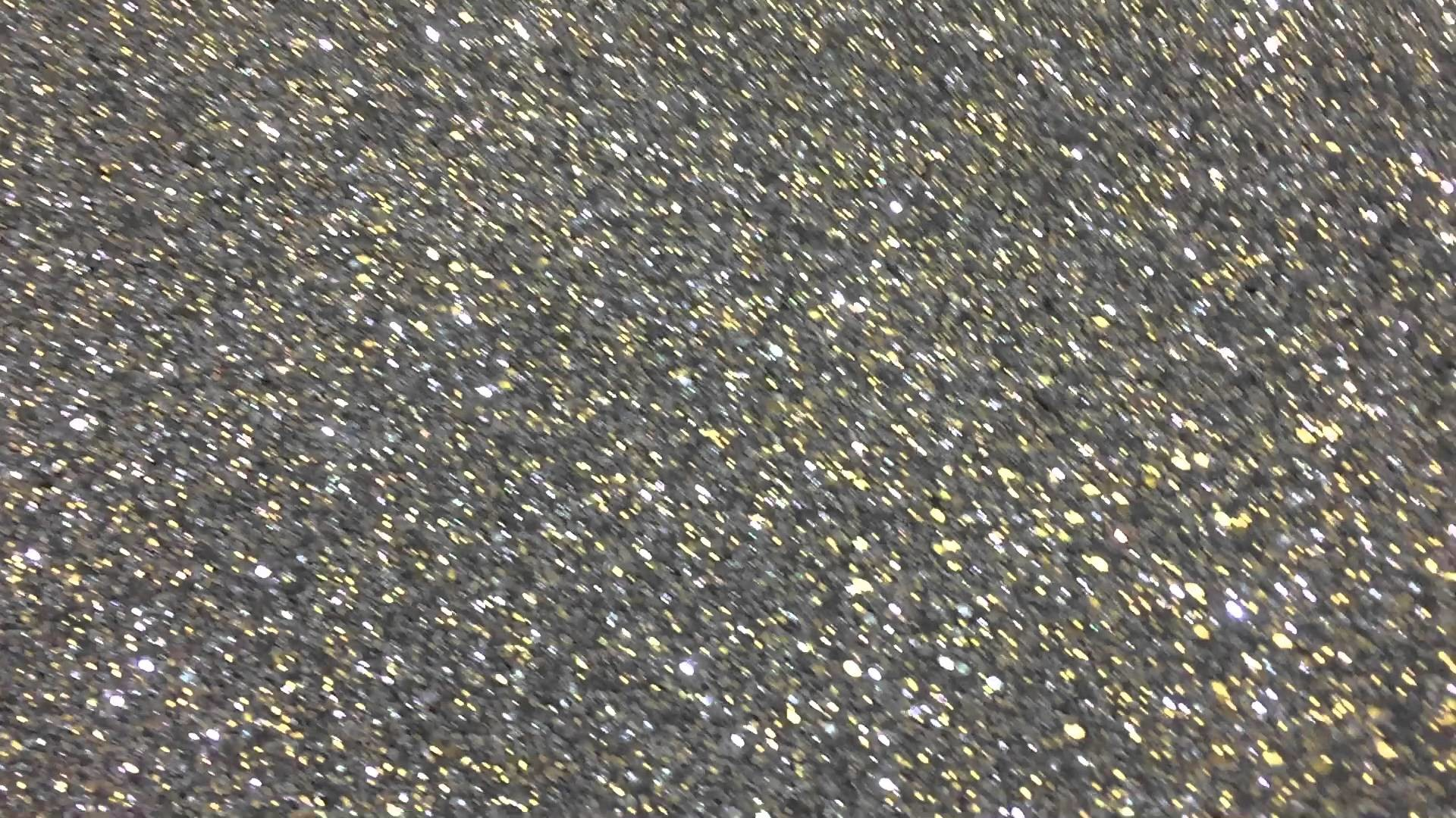 Silver Glitter Wallpaper: Shades of Silver/Black   Glitter Wallpaper &  Wallcoverings