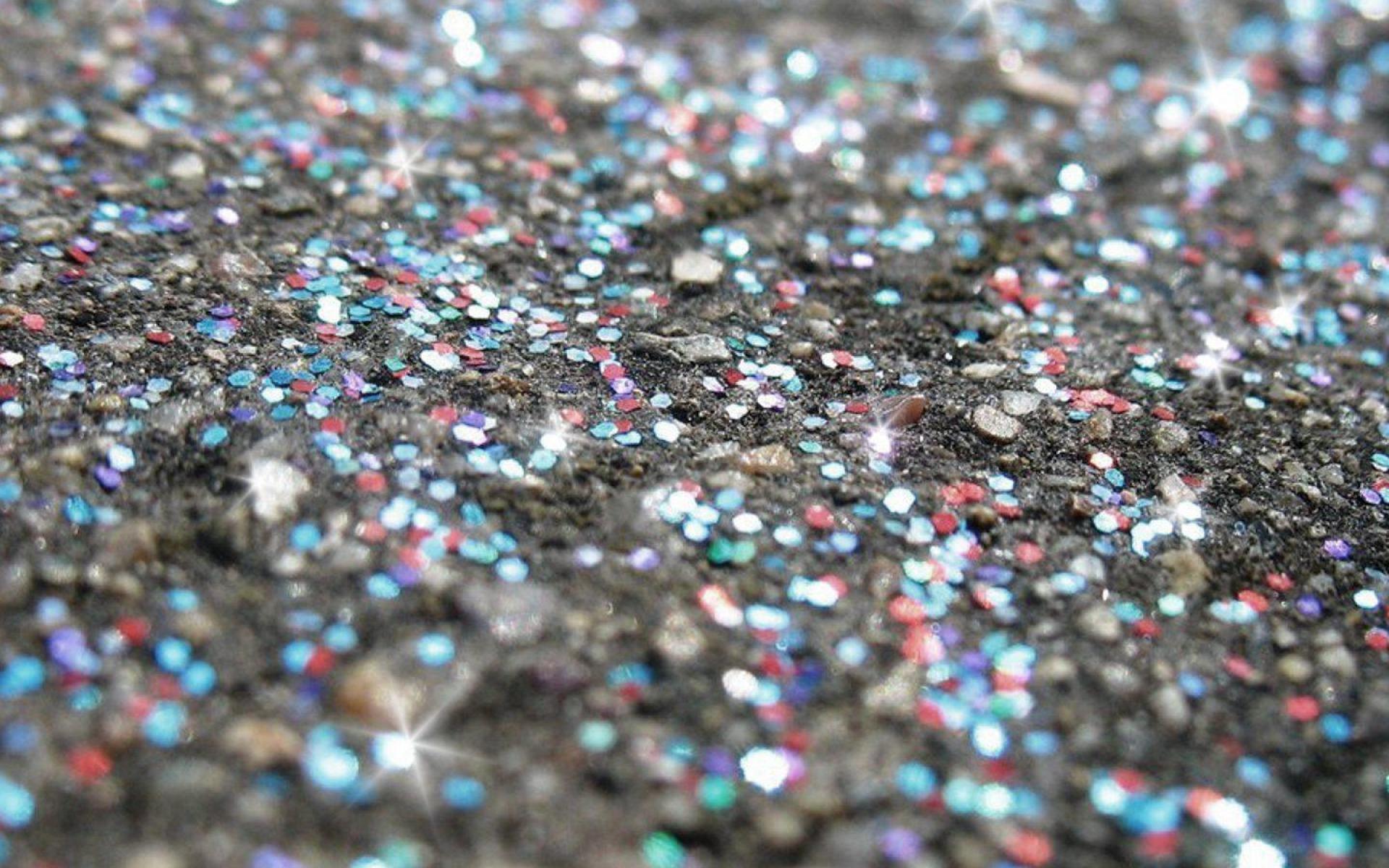 Free Glitter Wallpapers Five Weeks of Glitter Week Three