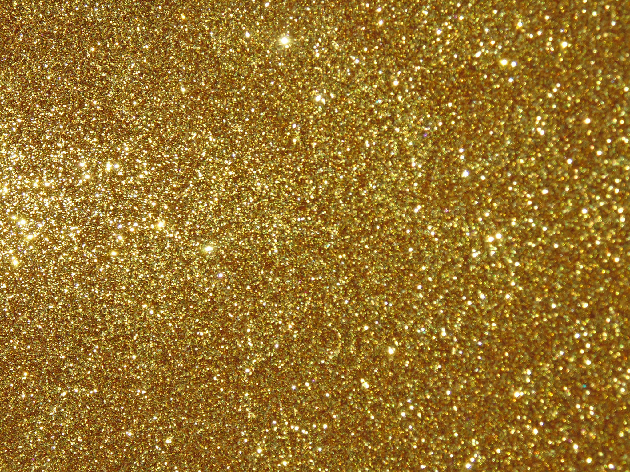 Gold Glitter Wallpaper HD   HD Wallpapers, Backgrounds, Images .