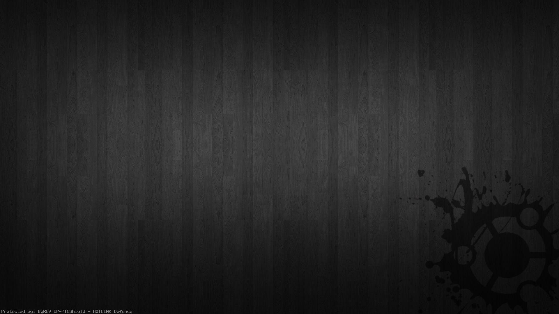 Black-and-Silver-Glitter-wallpaper-wp4402882