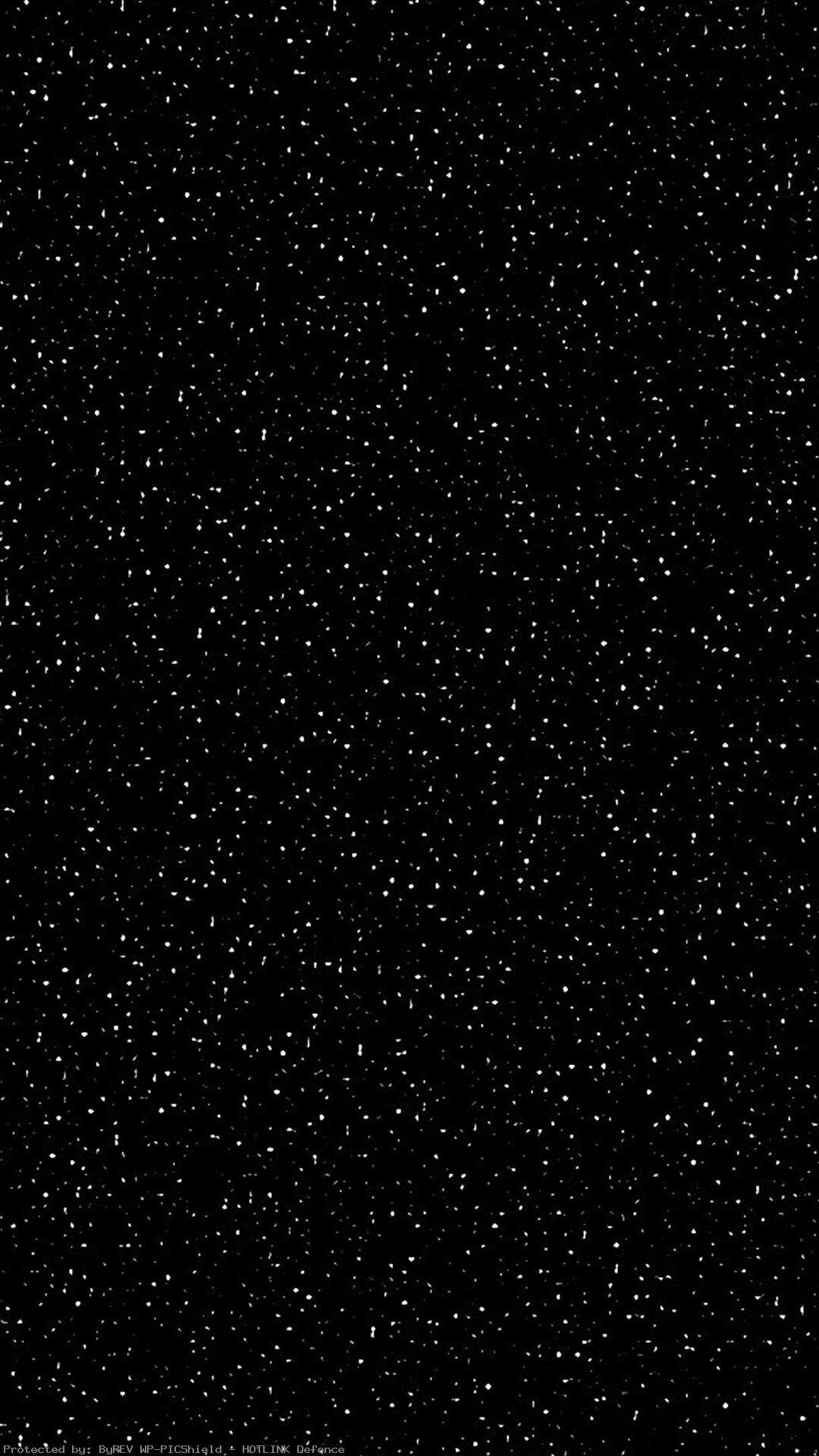 Simple-Starry-Sky-Field-iPhone-wallpaper-wp60011829
