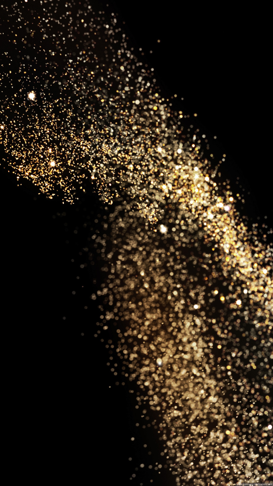 Phone Backgrounds, Iphone Wallpaper, Gold Glitter, Black Gold, Locks,  Screens, Phones, Walls, Funds
