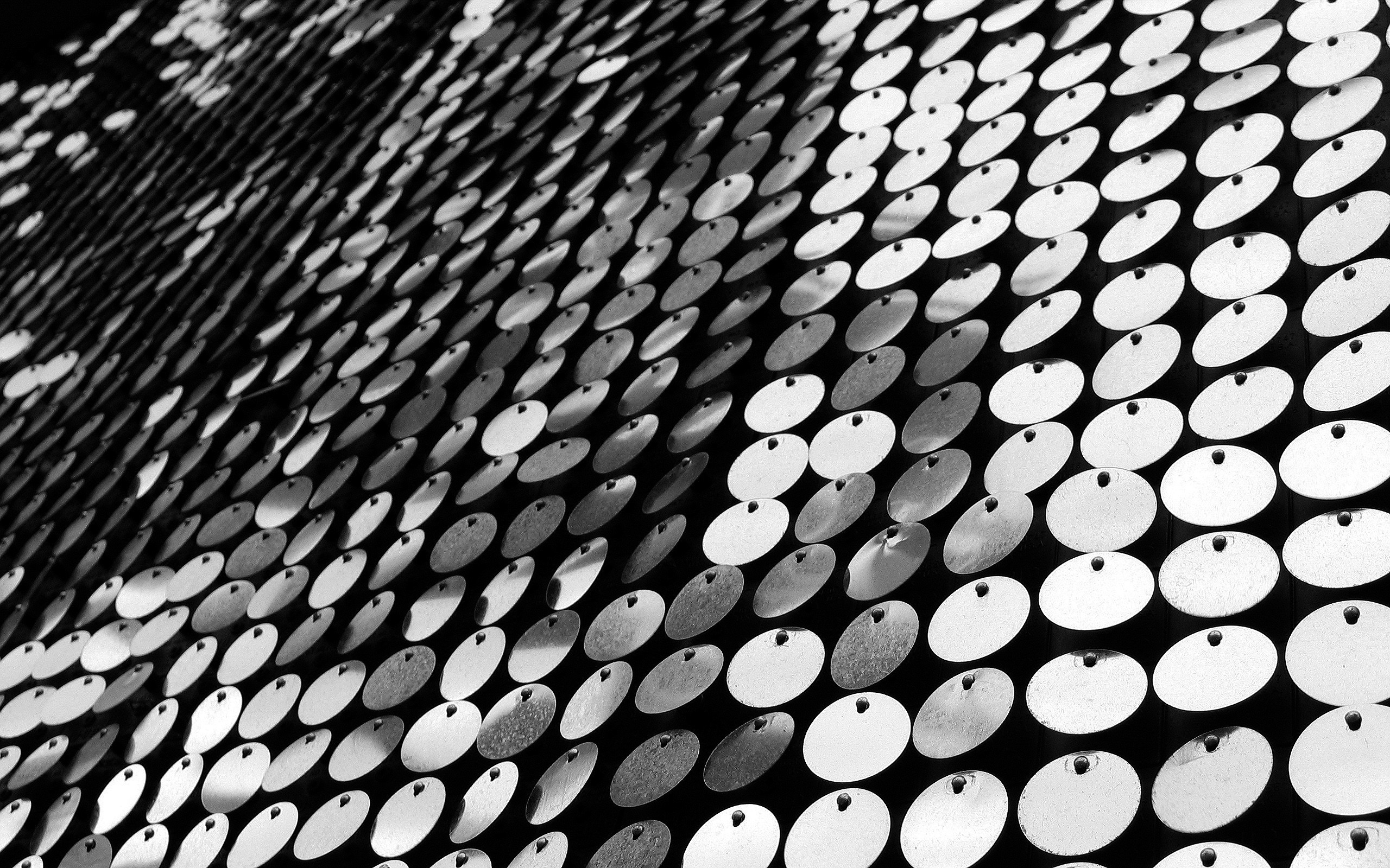 Abstract Glitter HD Wallpaper   Download HD Wallpapers for Desktop