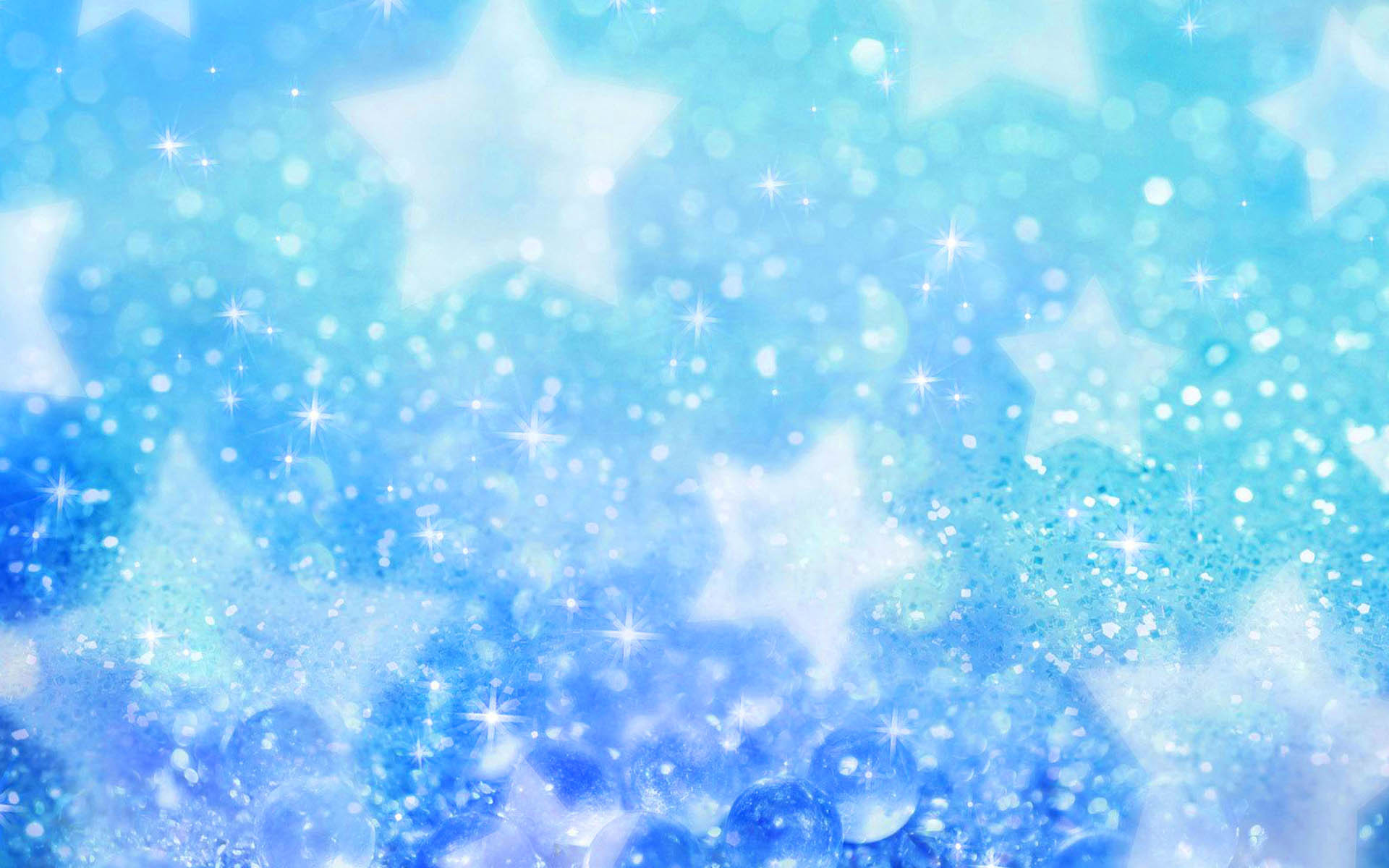 Blue Glitter Graphics Creative Graphics Art Star HD Wallpapers .