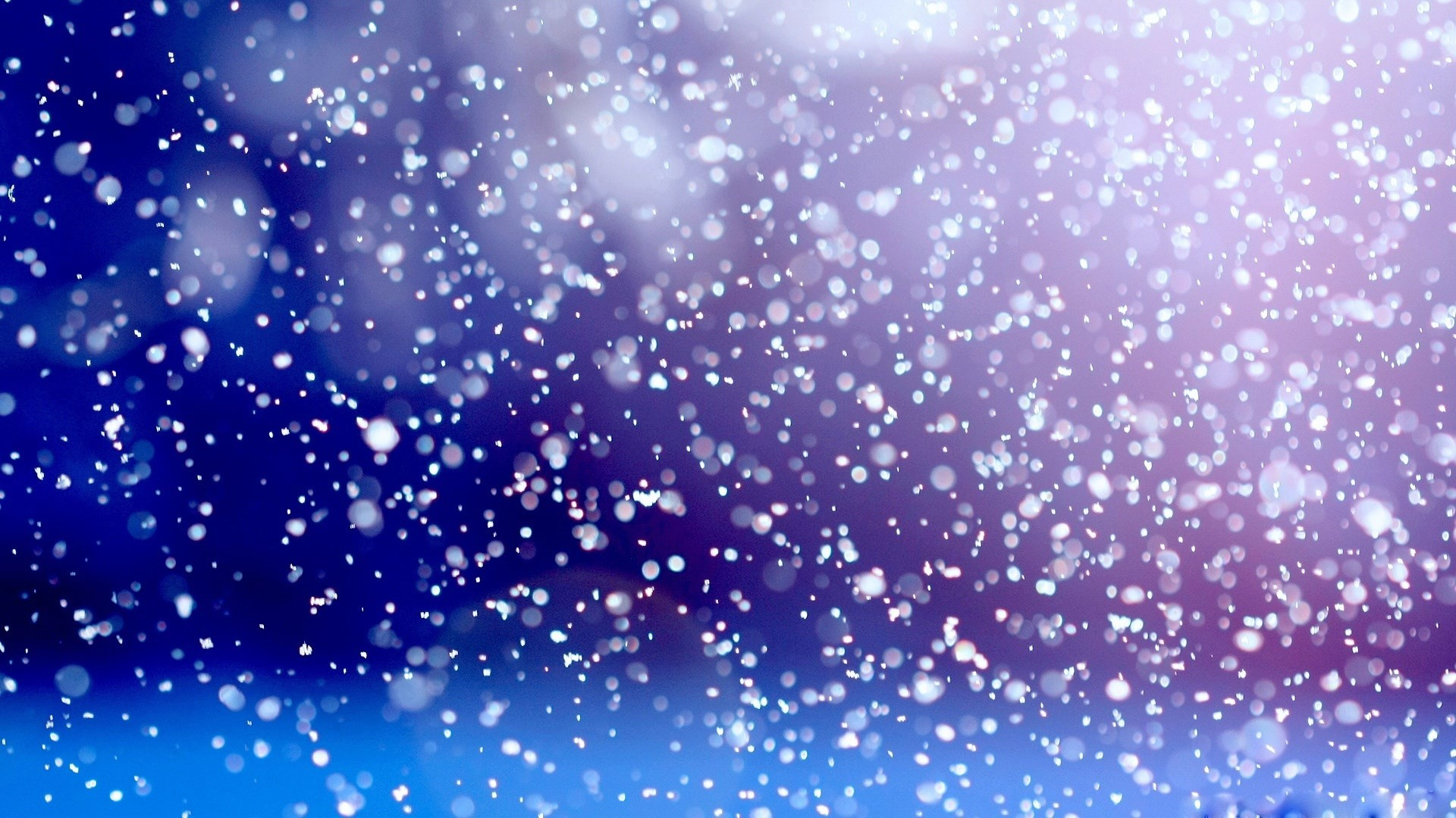 art images snowflake wallpaper hd
