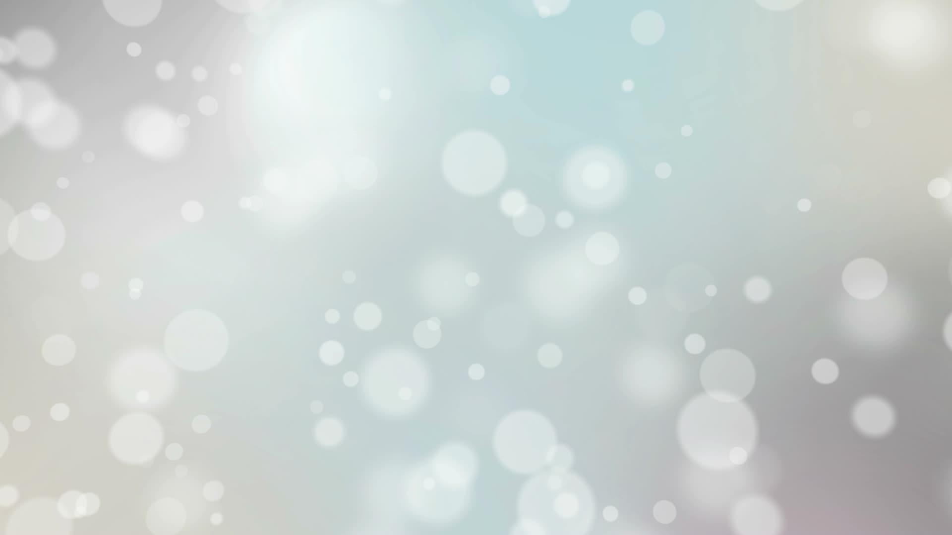 White Sparkle Wallpaper White glitter background