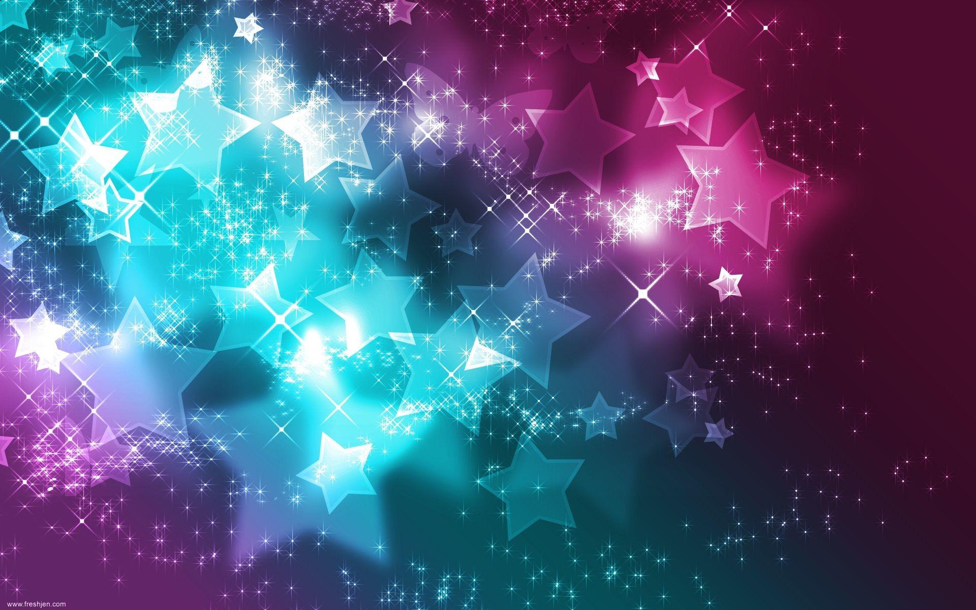 … sparkle wallpaper on wallpaperget com; sparkling blue …
