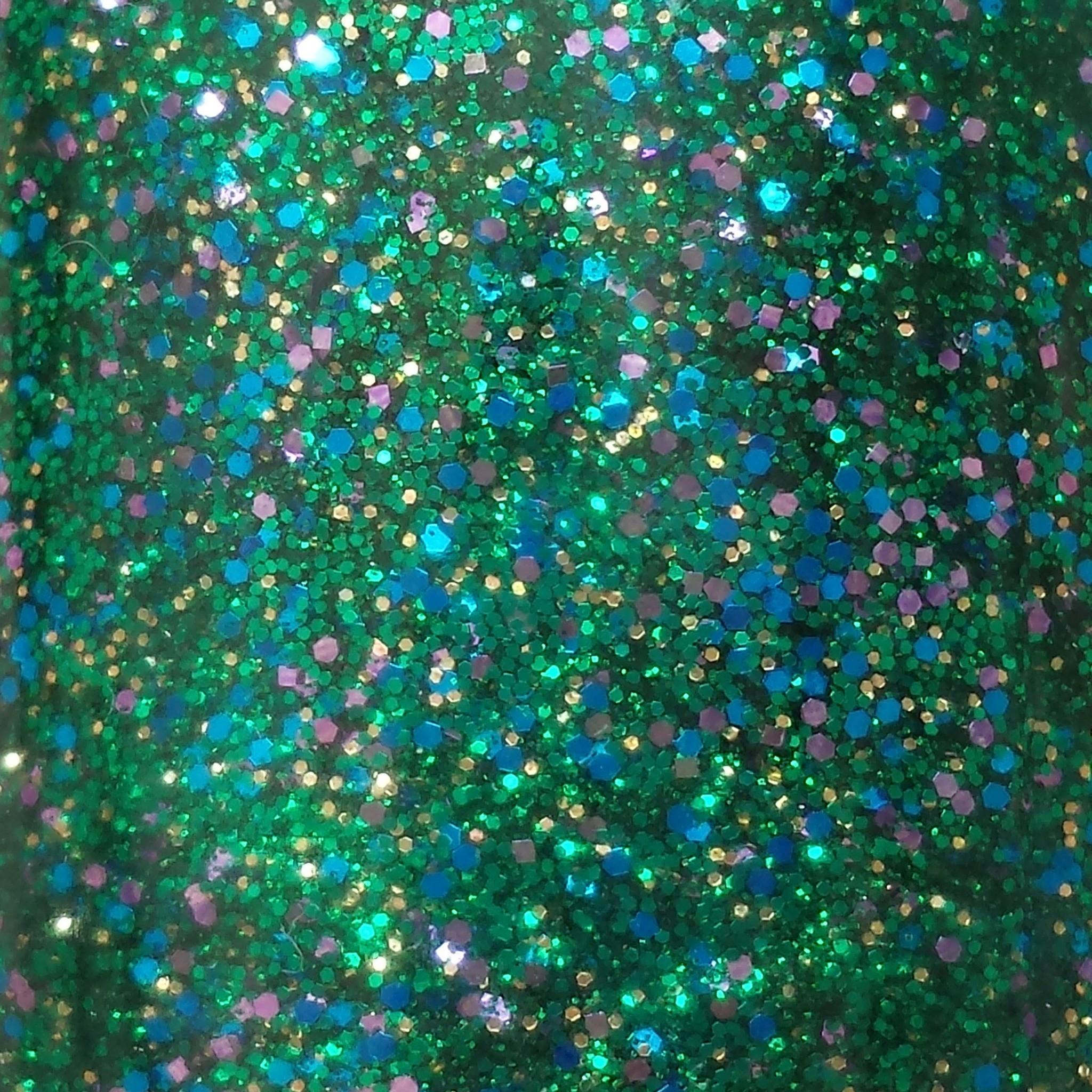 Green Glitter – Tap to see more of the best, most creative & artistic  wallpapers