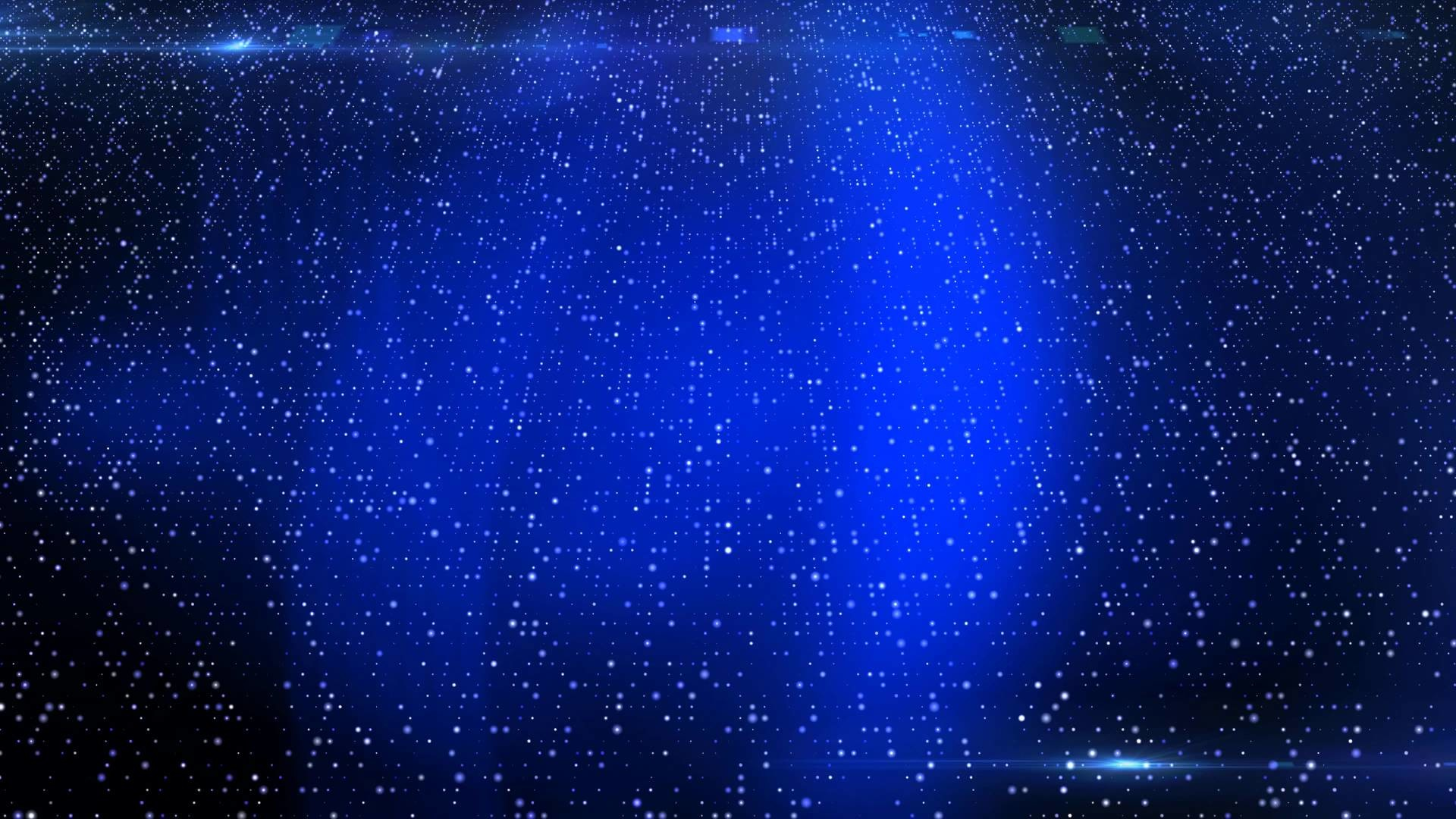 4K Blue wallpapers