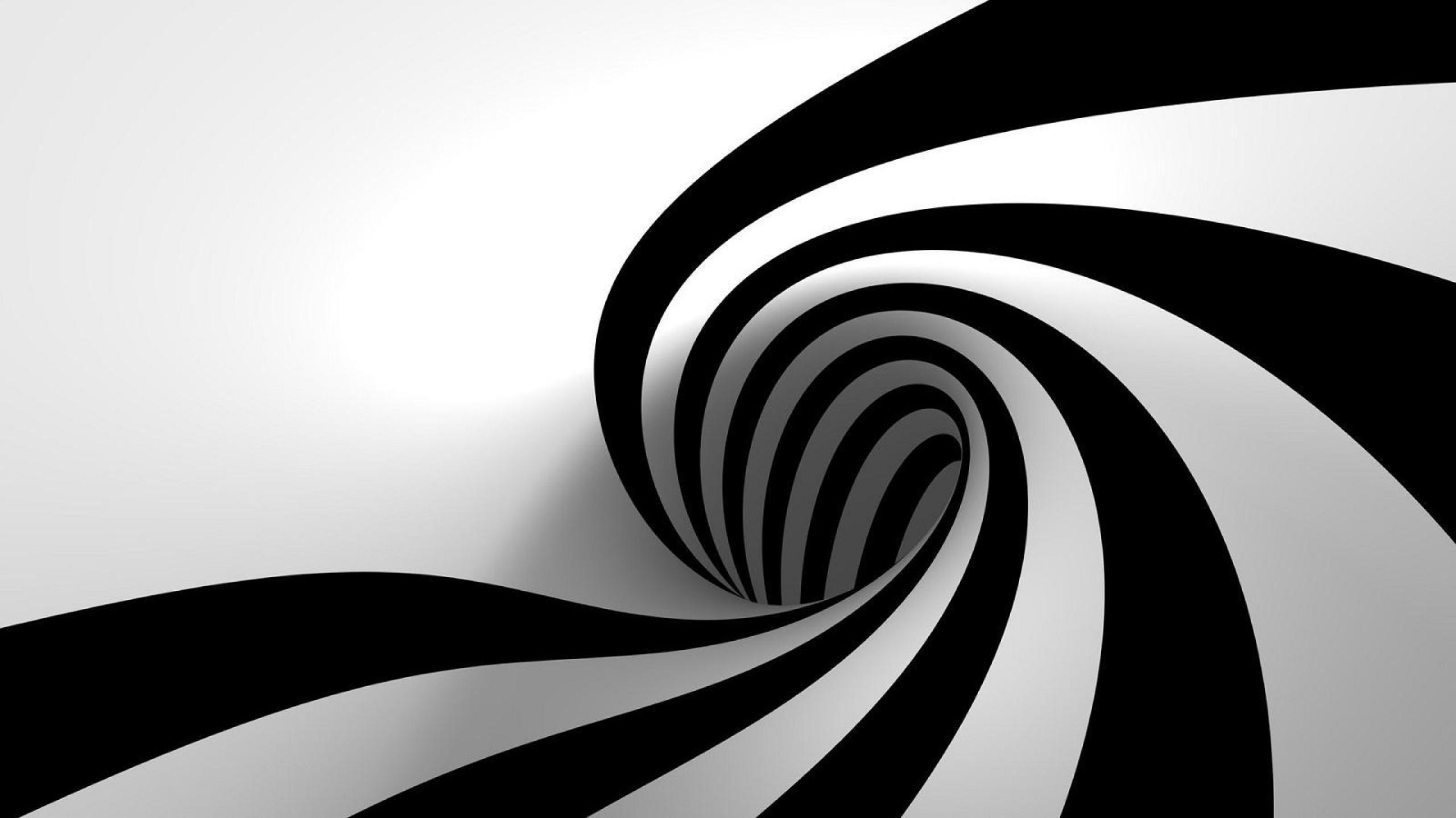 Explore Black And White Design, White Art, and more!