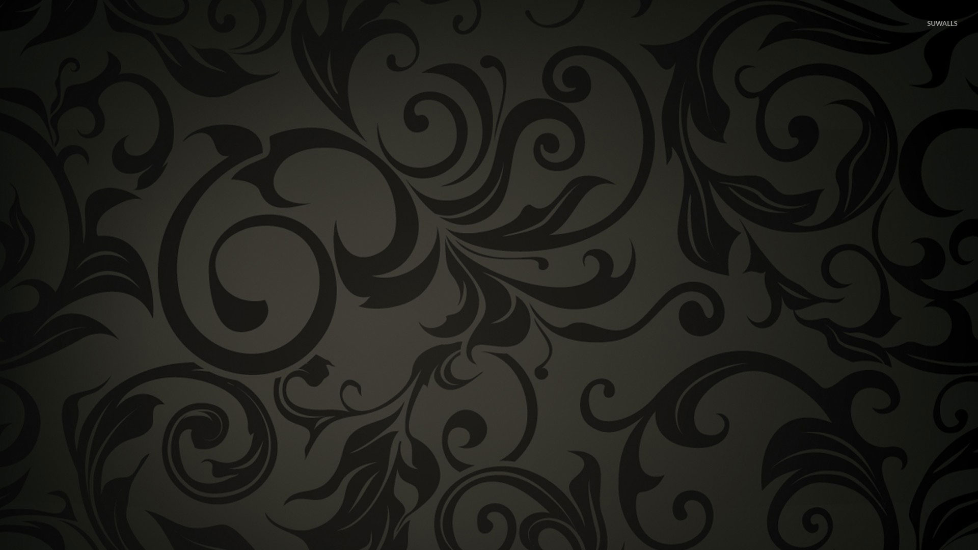 … red and white swirl wallpaper abstract wallpapers 24209 …