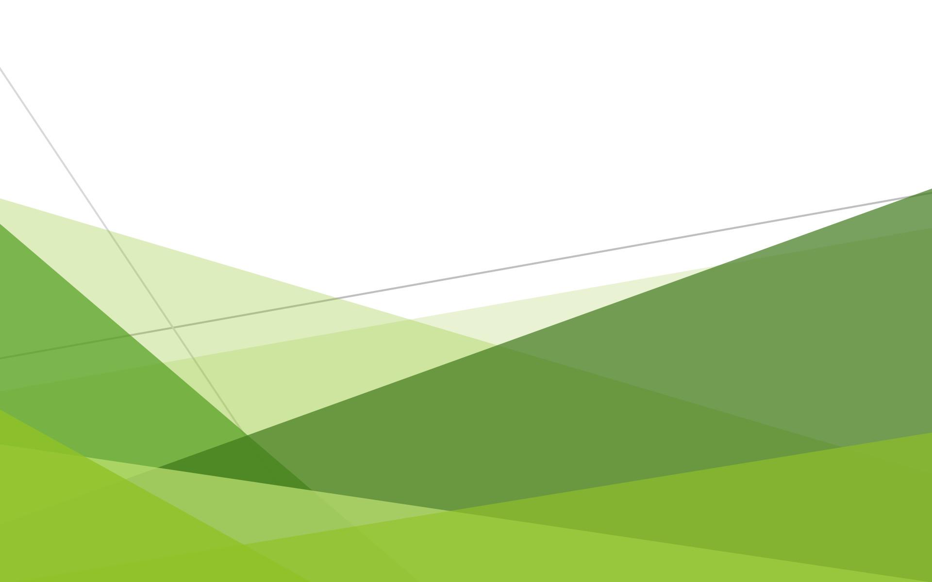 … green swirl wallpaper wallpapersafari …