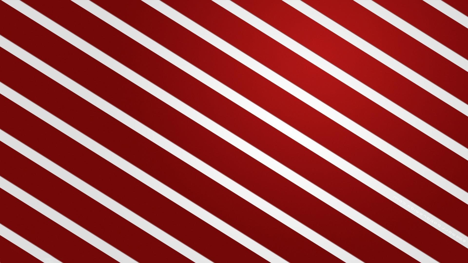 8. black-and-white-striped-wallpaper7-600×338