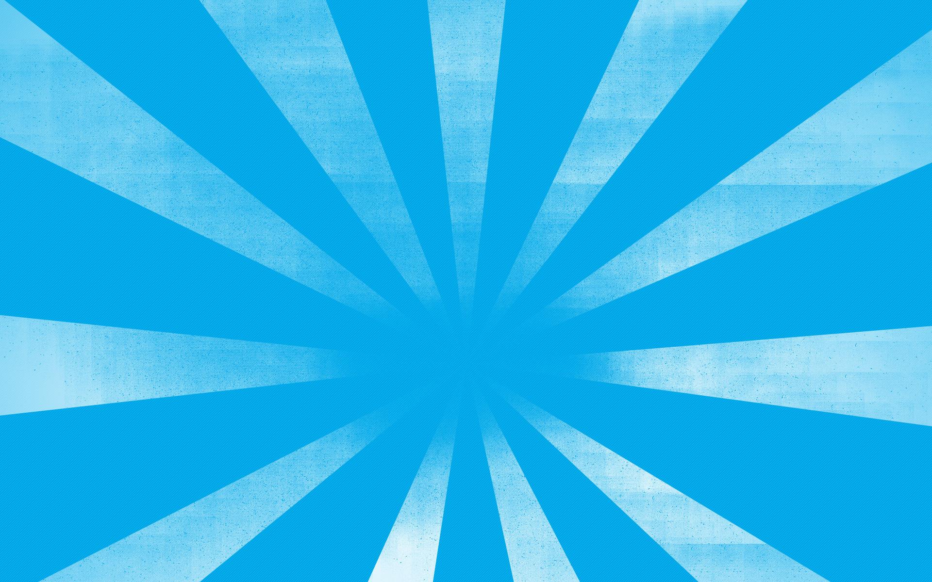Blue Wallpaper Abstract Design Cool #6606 Wallpaper | Cool .