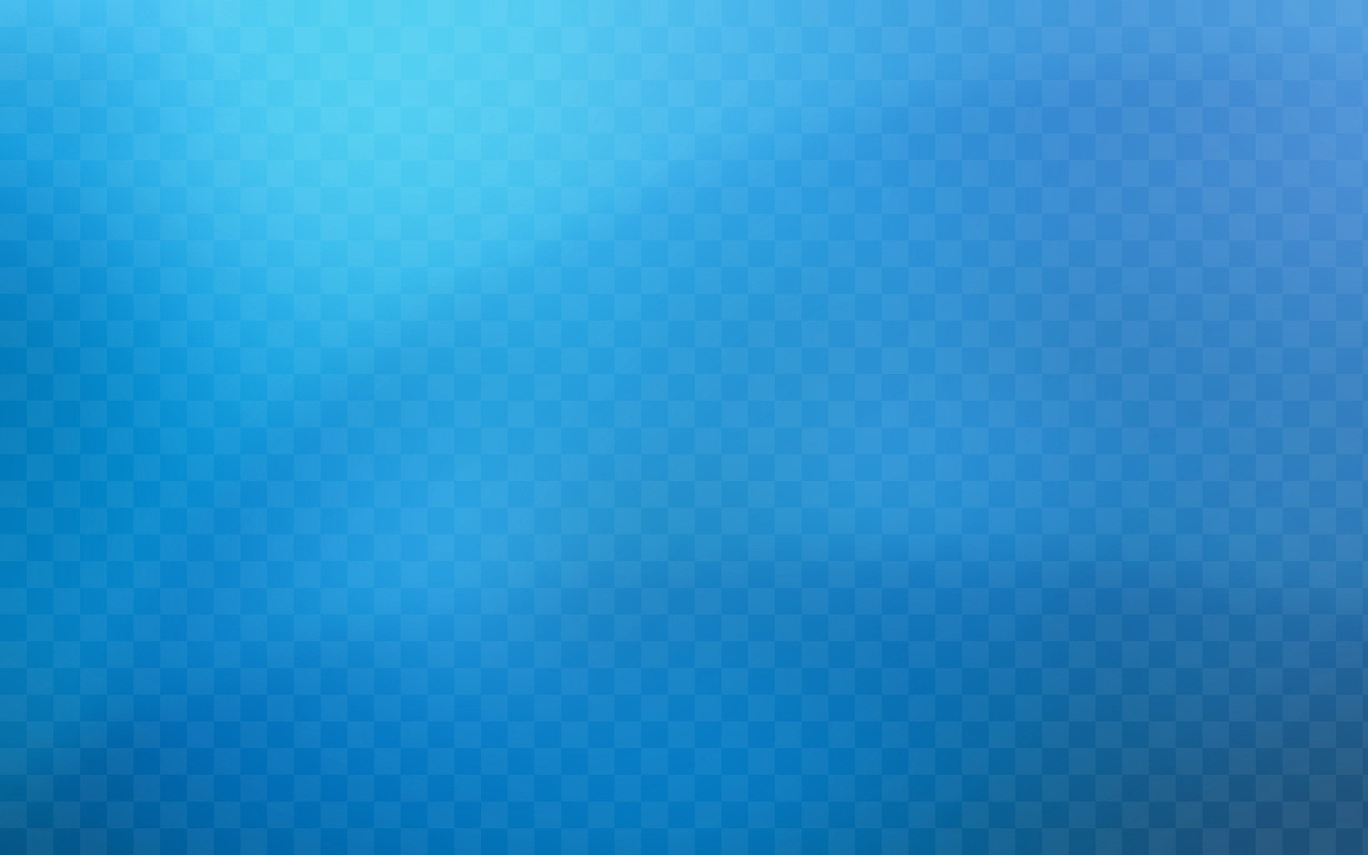 HD Wallpaper | Background ID:356380. Pattern Light Blue