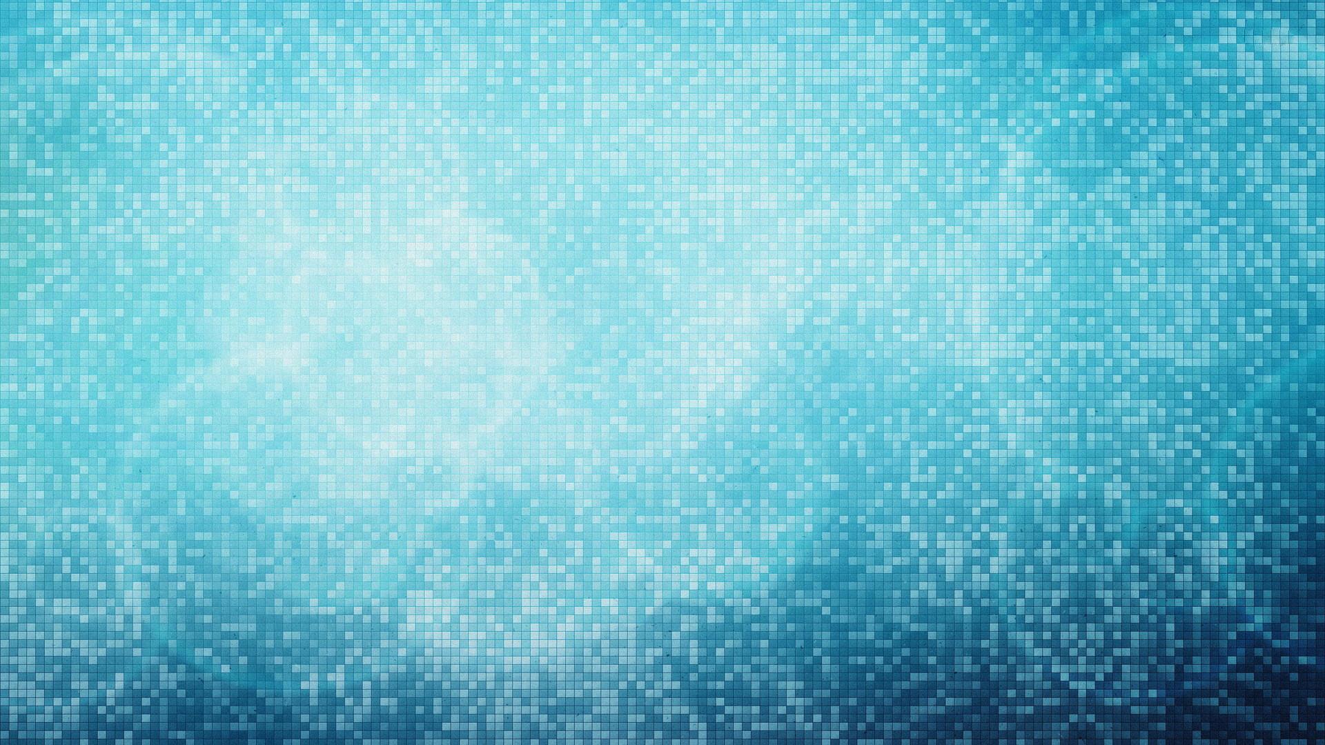 Aolid light blue high resolution wallpaper.