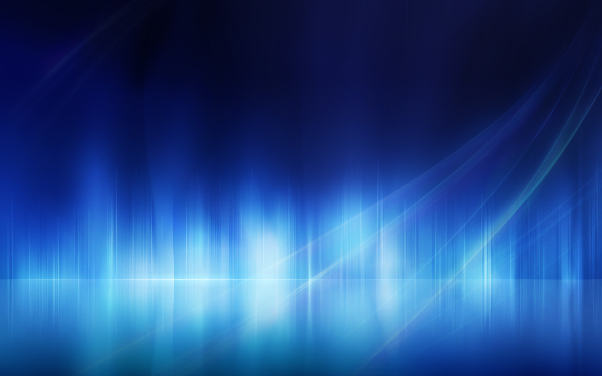 Light Blue Wallpapers, Nice Images of Light Blue, Colelction ID: GZ Blue  Picture Photo Wallpapers Wallpapers)